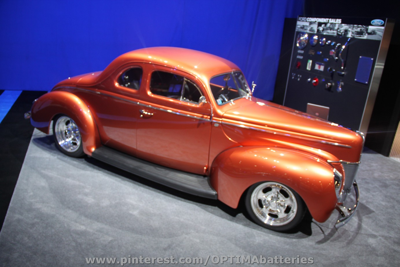 1940_Ford