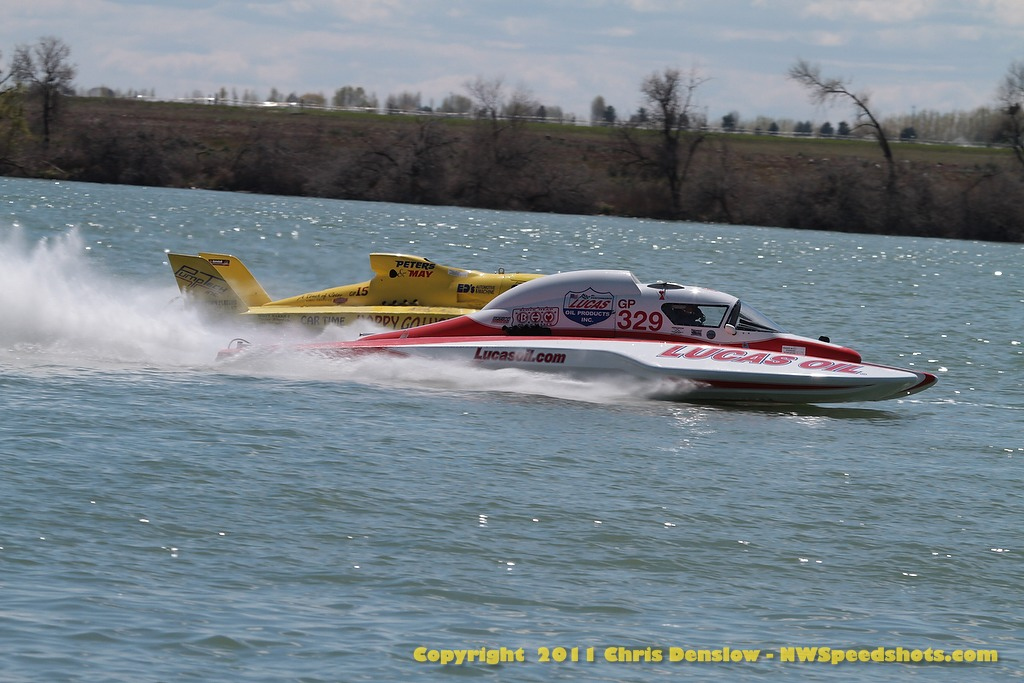 2011_hydro_moseslake-roostertail
