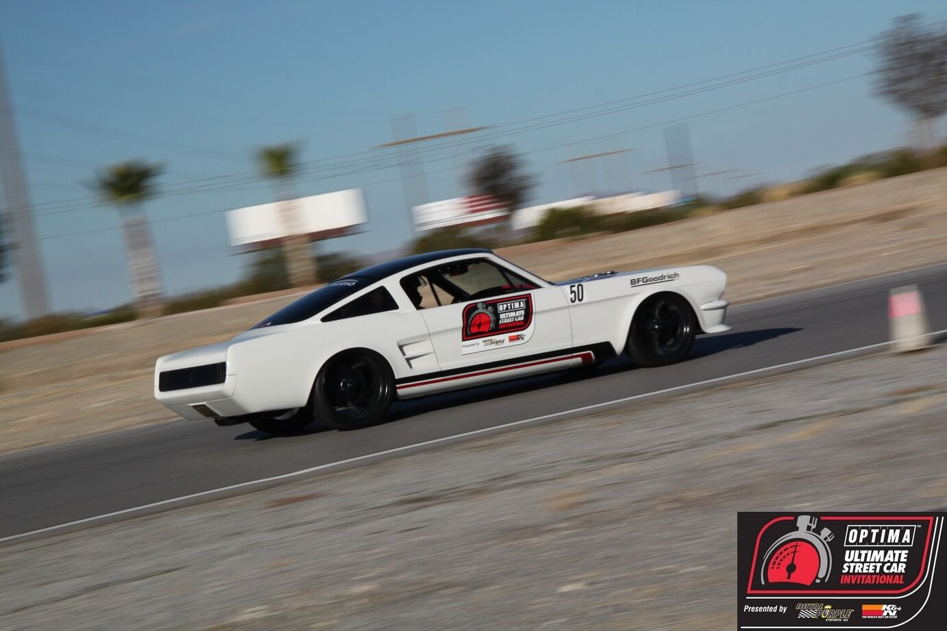 Alan-Palmer-Ford-Mustang-OUSCI-2013