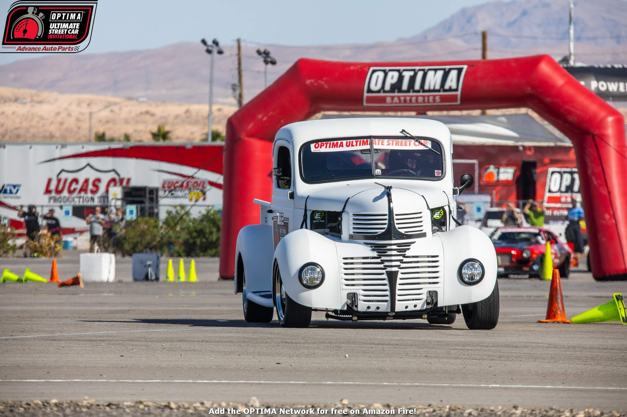 Amy-Fitzgerald-1940-Dodge-Pickup-Detroit-Speed-Autocross-OUSCI-2018_523