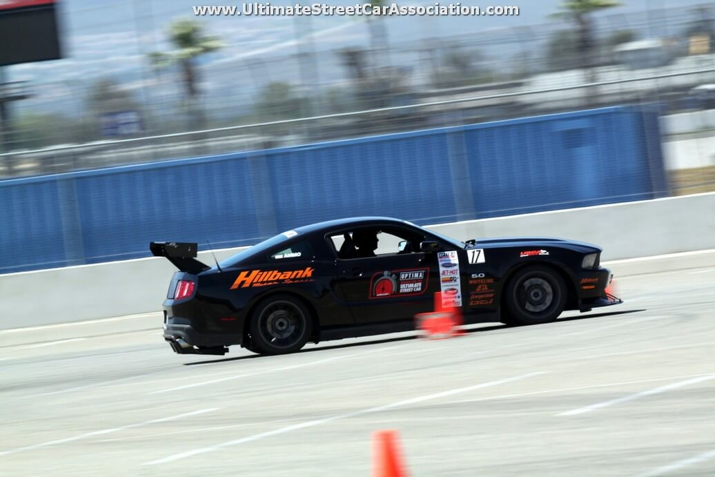 Andrew-Nier-2012-Ford-Mustang-GT-USCA-Fontana-2014-17_4