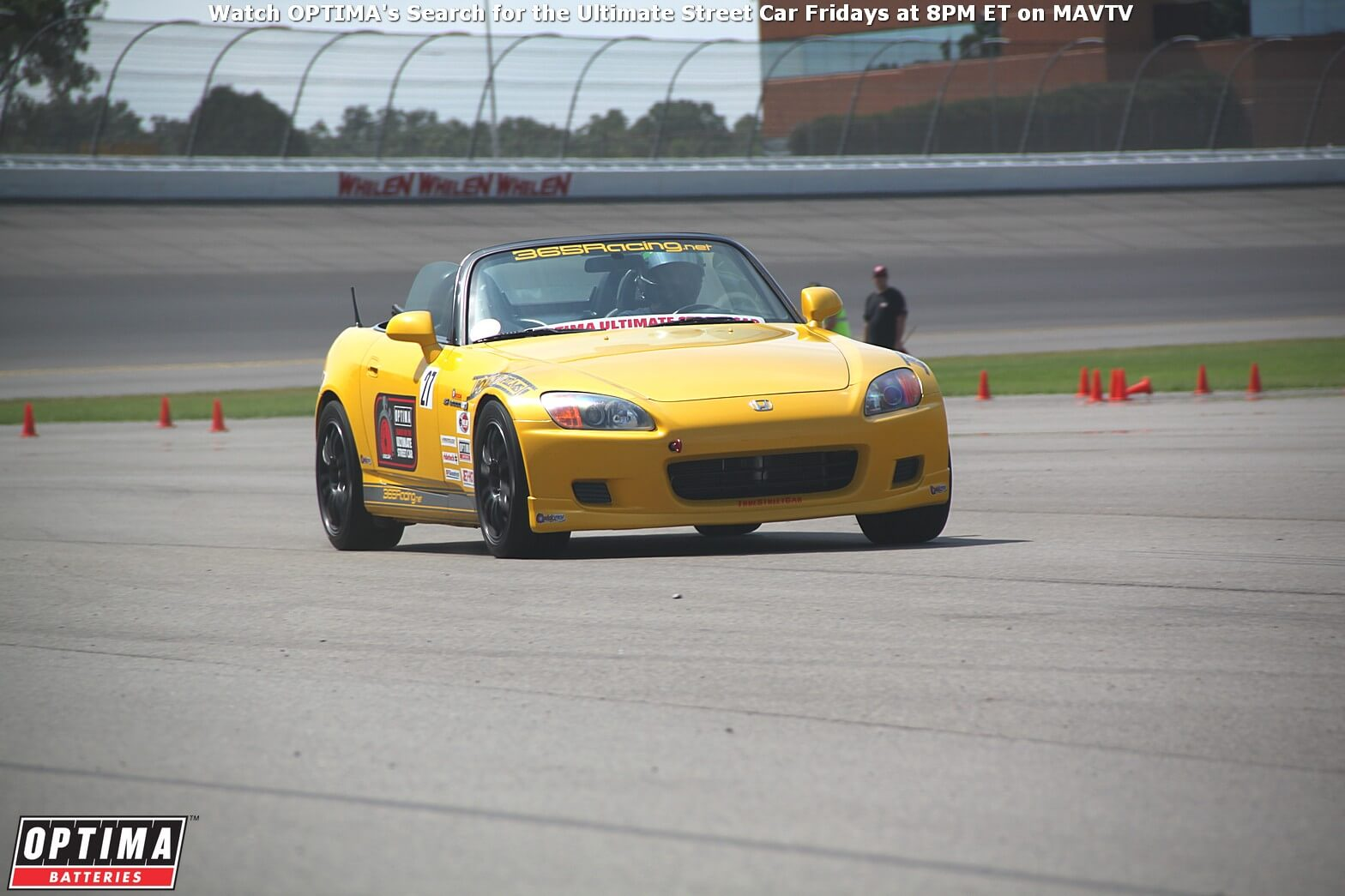 Andy-Smedegard-2001-Honda-S2000-USCA-Michigan-2014_124