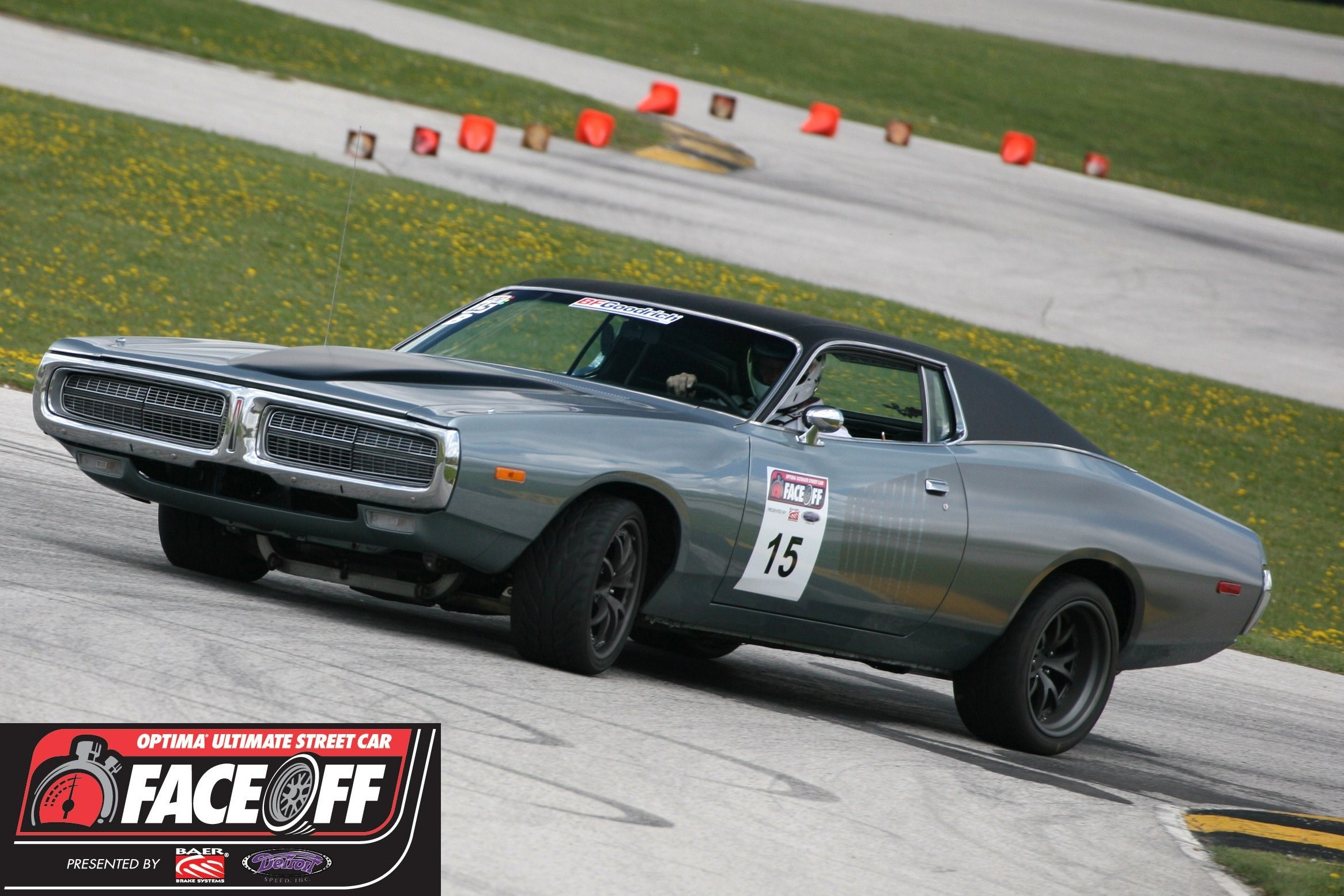 Bill-Howell-1972-Dodge-Charger-OPTIMA-Faceoff-Road-America_1