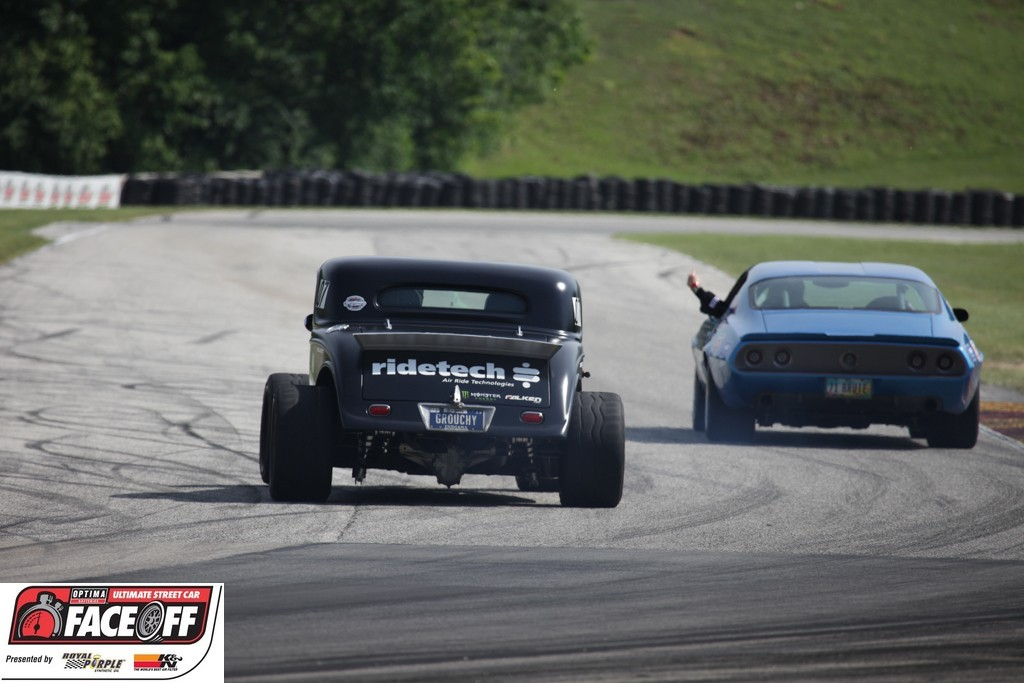 Bret-Voelkel-1933-Ford-OPTIMA-Faceoff-Road-America-2013_2