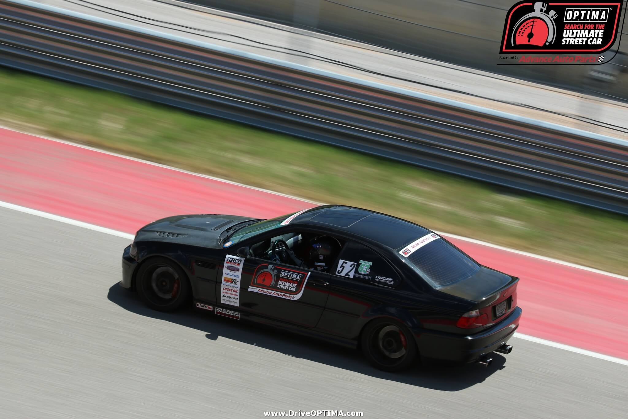 Bruce-Drachmeister-2002-BMW-M3-DriveOPTIMA-Circuit-of-the-Americas-2016_11