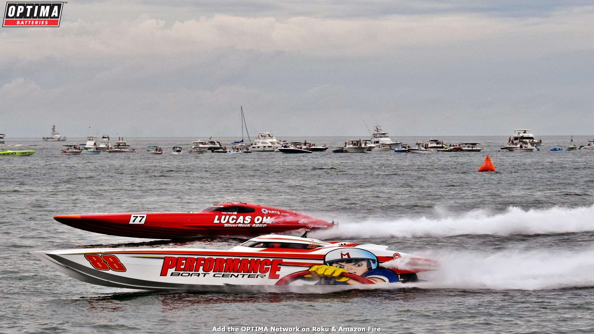 Clearwater_SpeedRacer_Photos_offshore-powerboats-Superboats-2015