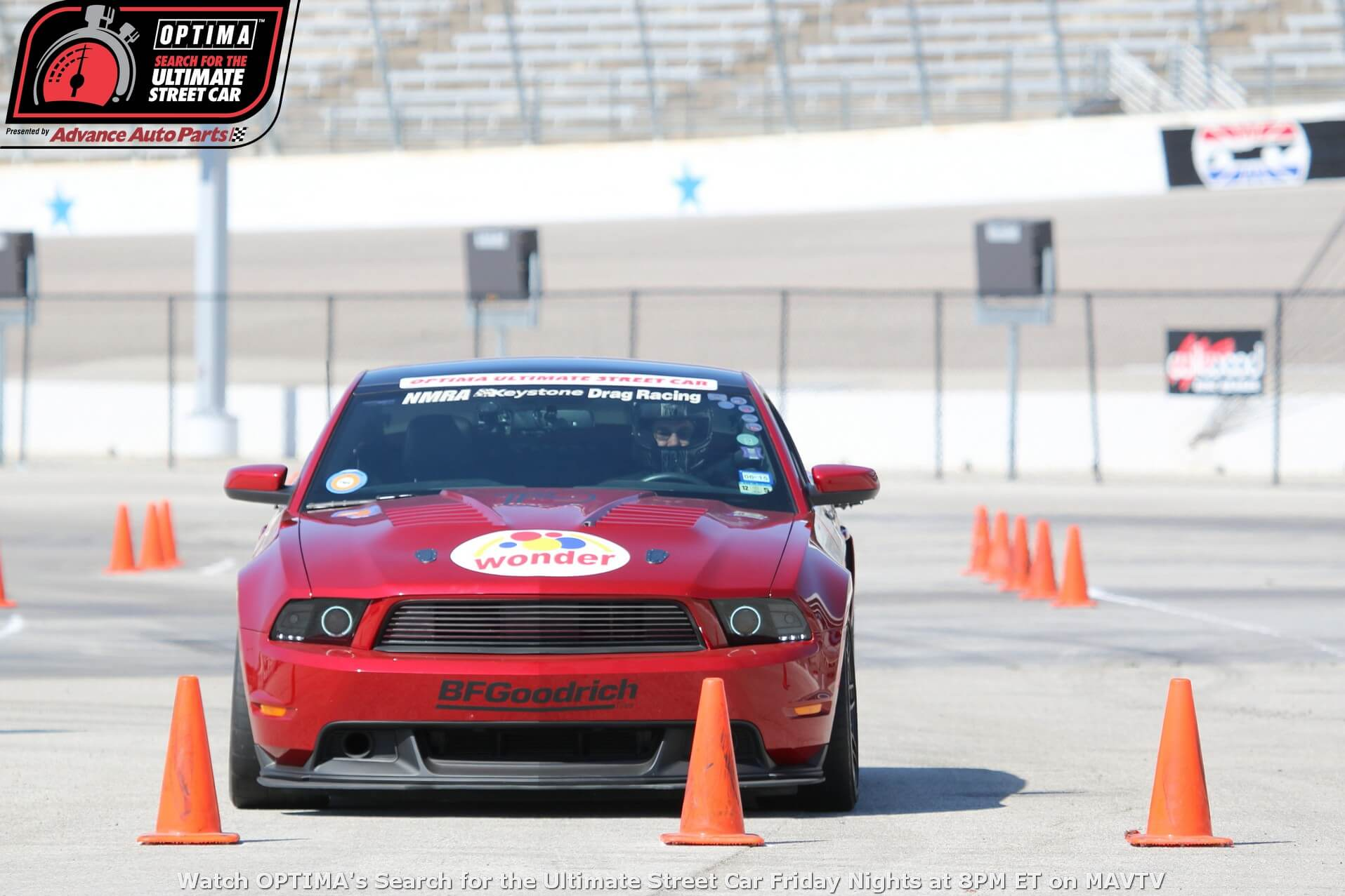 Cliff-Elliott-2011-Ford-Mustang-Drive-OPTIMA-Texas-2015_394 (1)