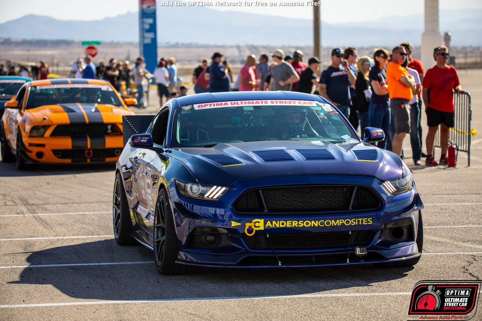 Cliff-Elliott-2016-Ford-Mustang-OUSCI-2018-LVMS_99