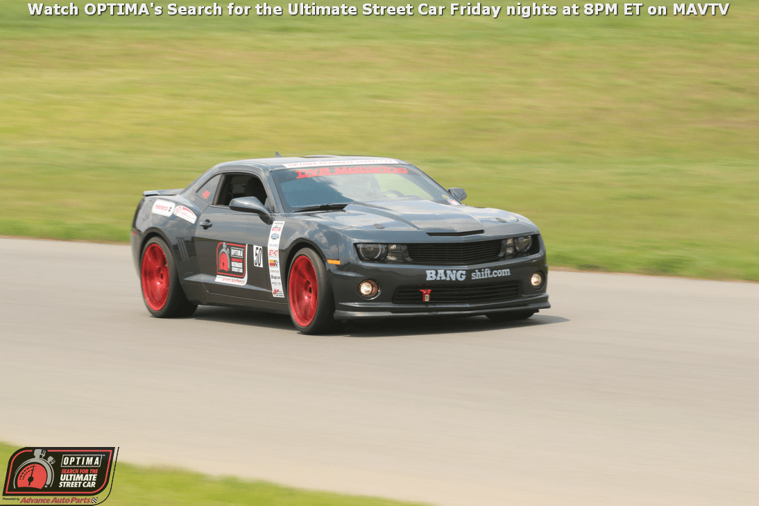 Dannie-Pinard-2013-Chevrolet-Camaro-Falken-Road-Course-Time-Trial-Drive-OPTIMA-NCM-2015_351