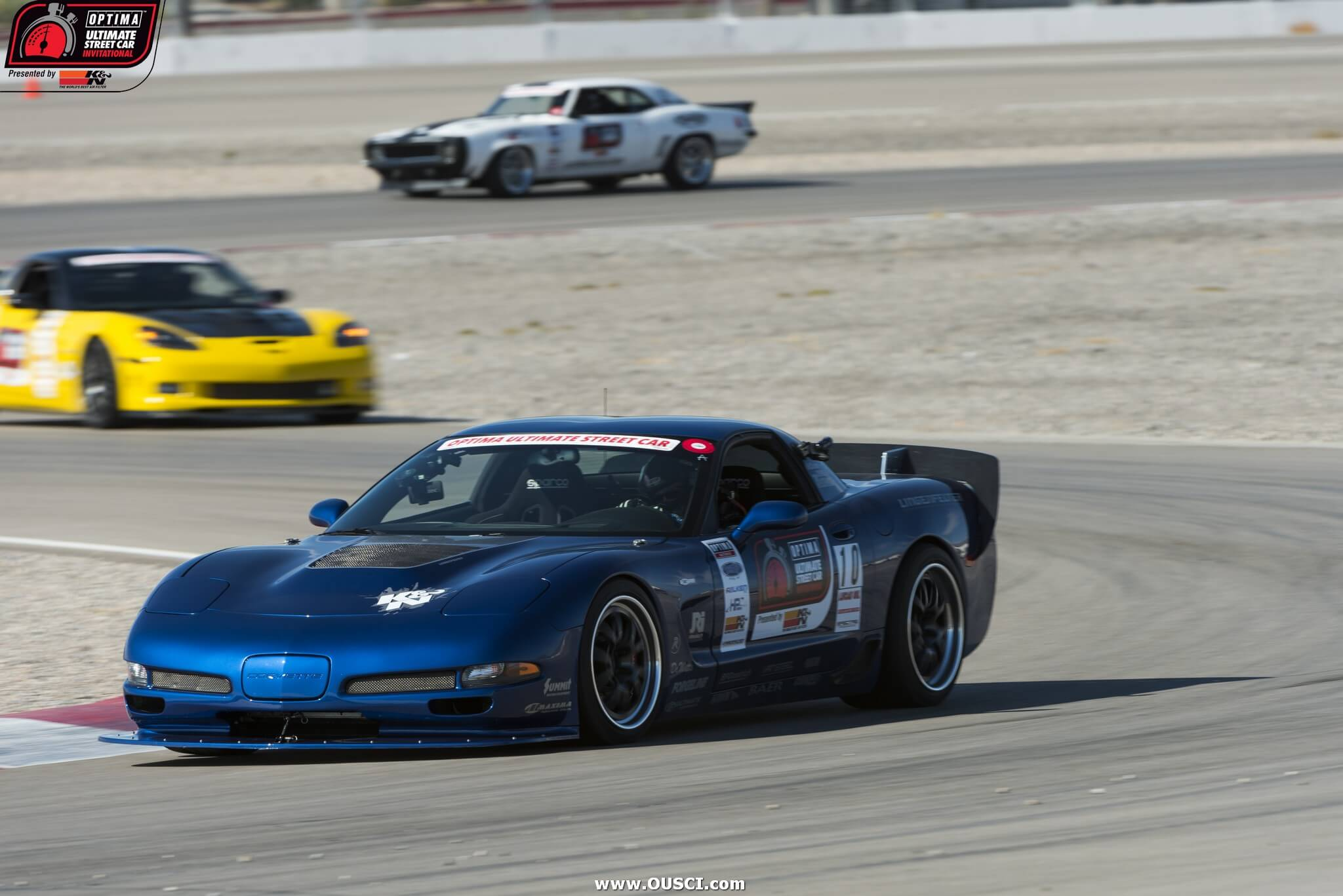 Danny-Popp-2003-Chevrolet-Corvette-2016-OPTIMA-Invitational_929