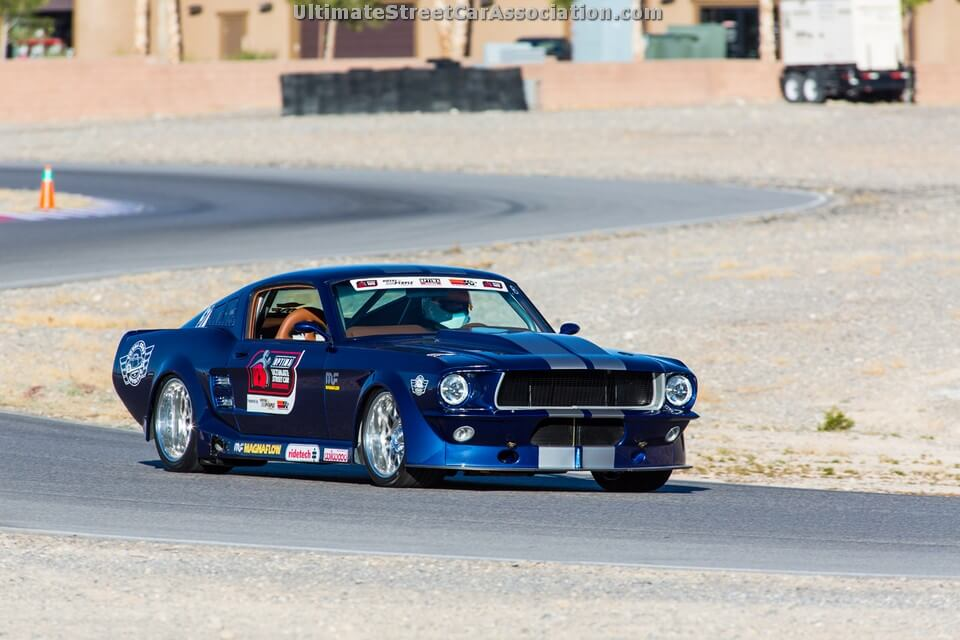 Ed-Moss-Ford-Mustang-OUSCI-2013_101