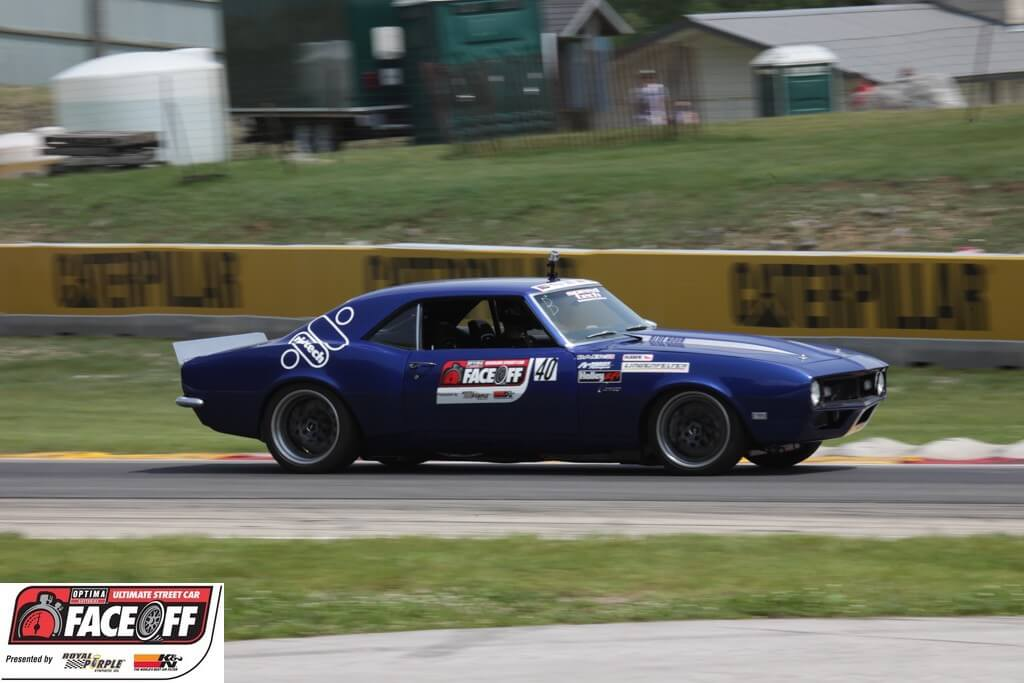 Eric-McClellan-1968-Chevrolet-Camaro-OPTIMA-Faceoff-Road-America-2013_3