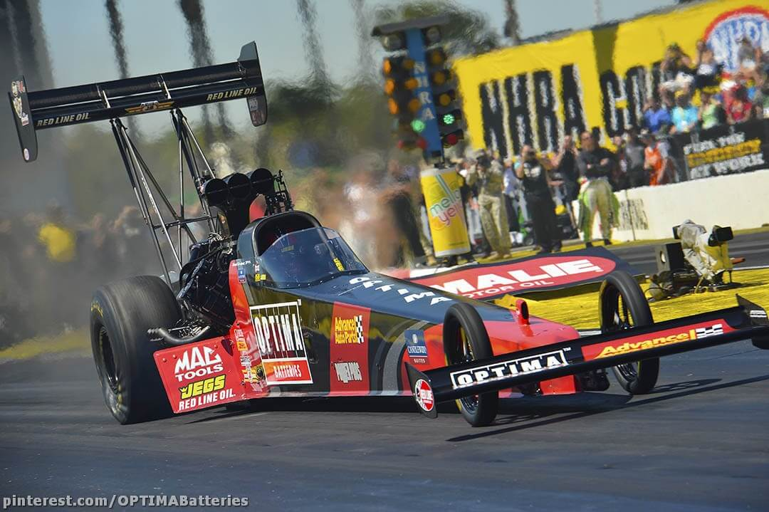f-david-grubnic-optima-dragster-nhra
