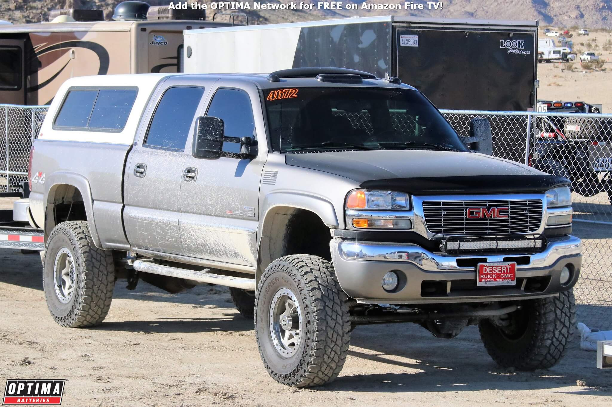 GMC-Sierra-2500HD-battery