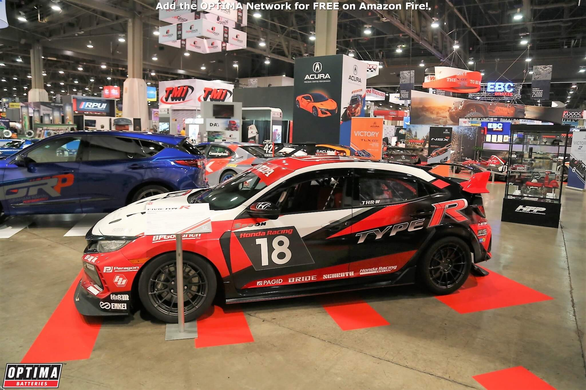 Honda-Civic-Type-R-SEMA-Show-2018-Wednesday_553
