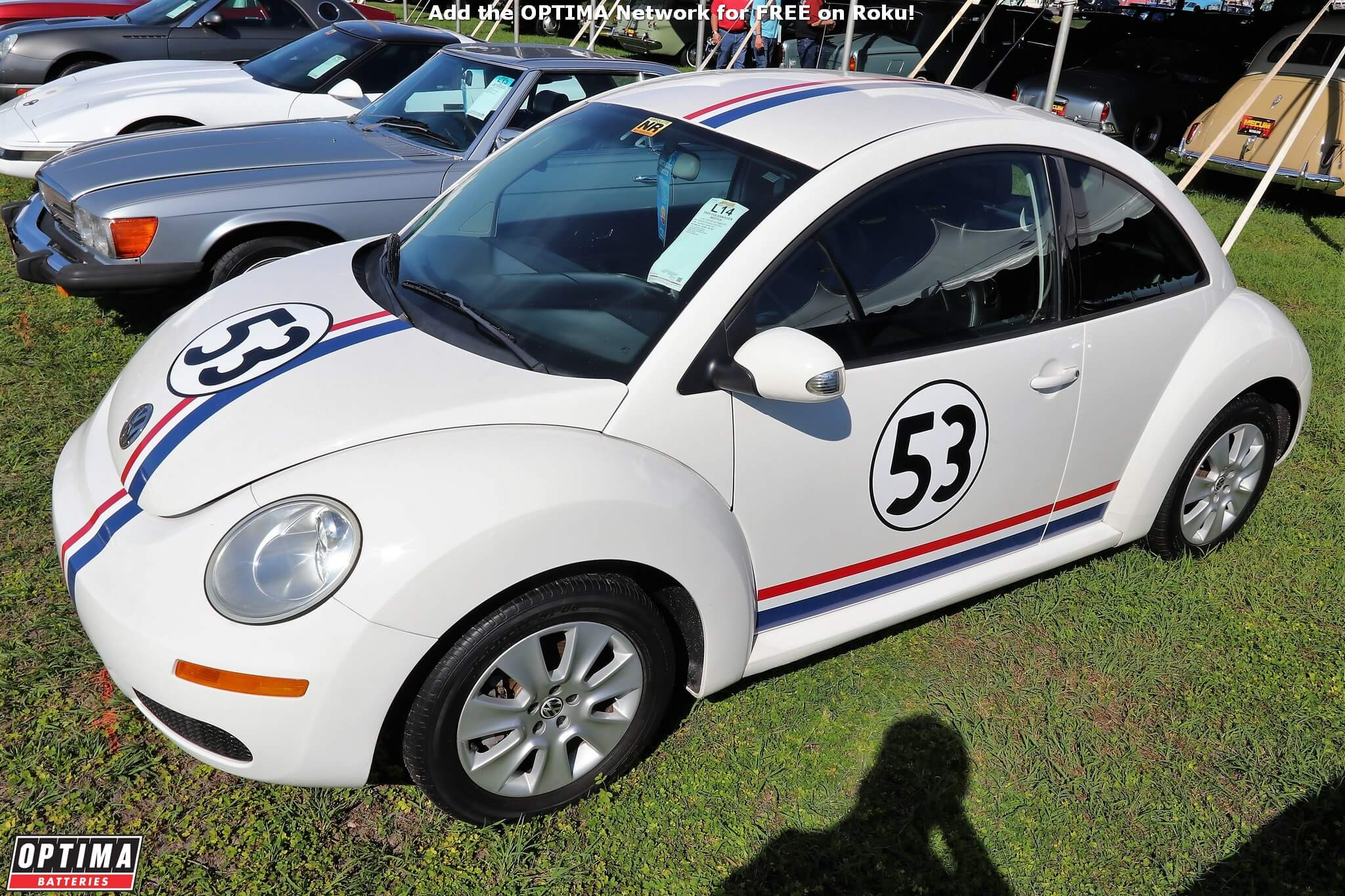 How-Much-Does-a-VW-Beetle-Battery-Cost