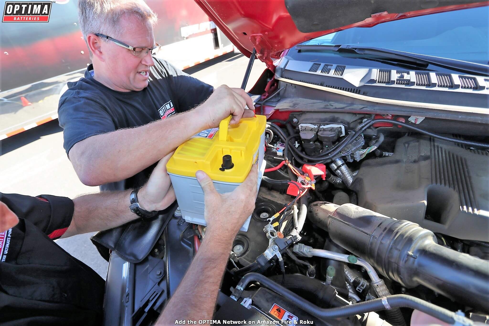 How_do_you_know_if_your_car_needs_a_new_battery
