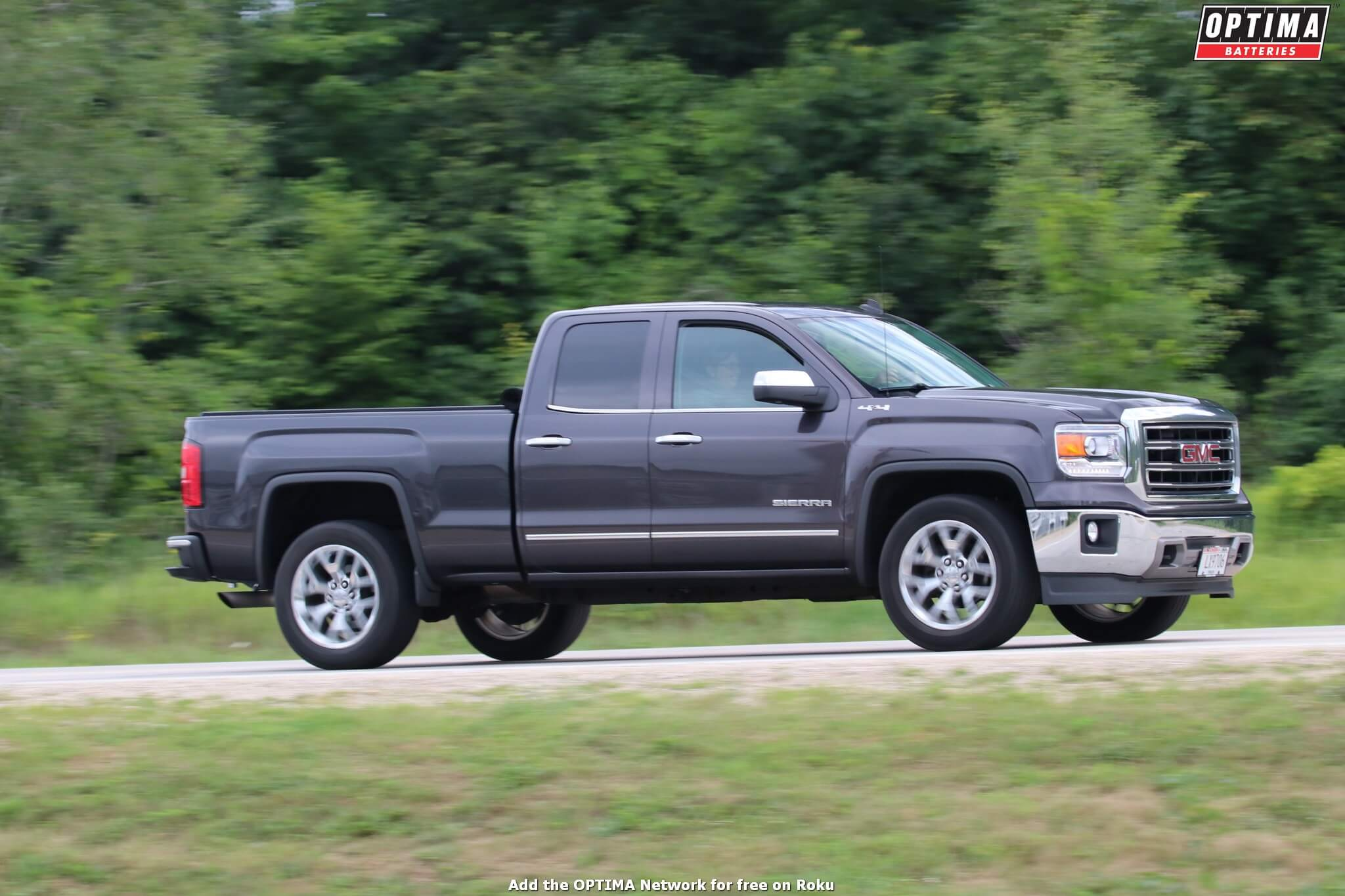 How_much_is_a_battery_for_a_GMC_Sierra