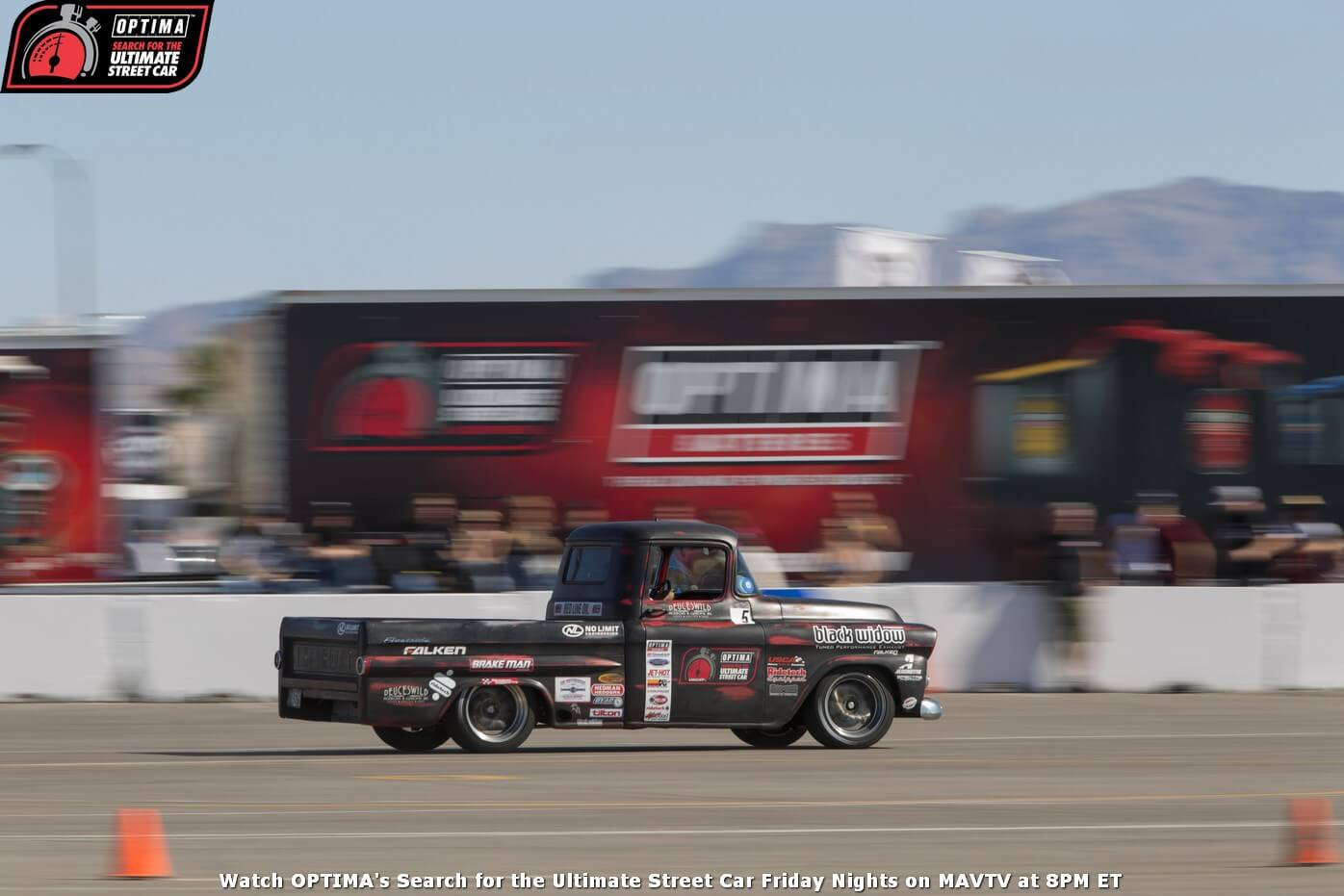 i-wes-drelleshak-1959-chevrolet-apache-RideTech-Autocross-2014-OPTIMA-Ultimate-Street-Car-Invitational_13
