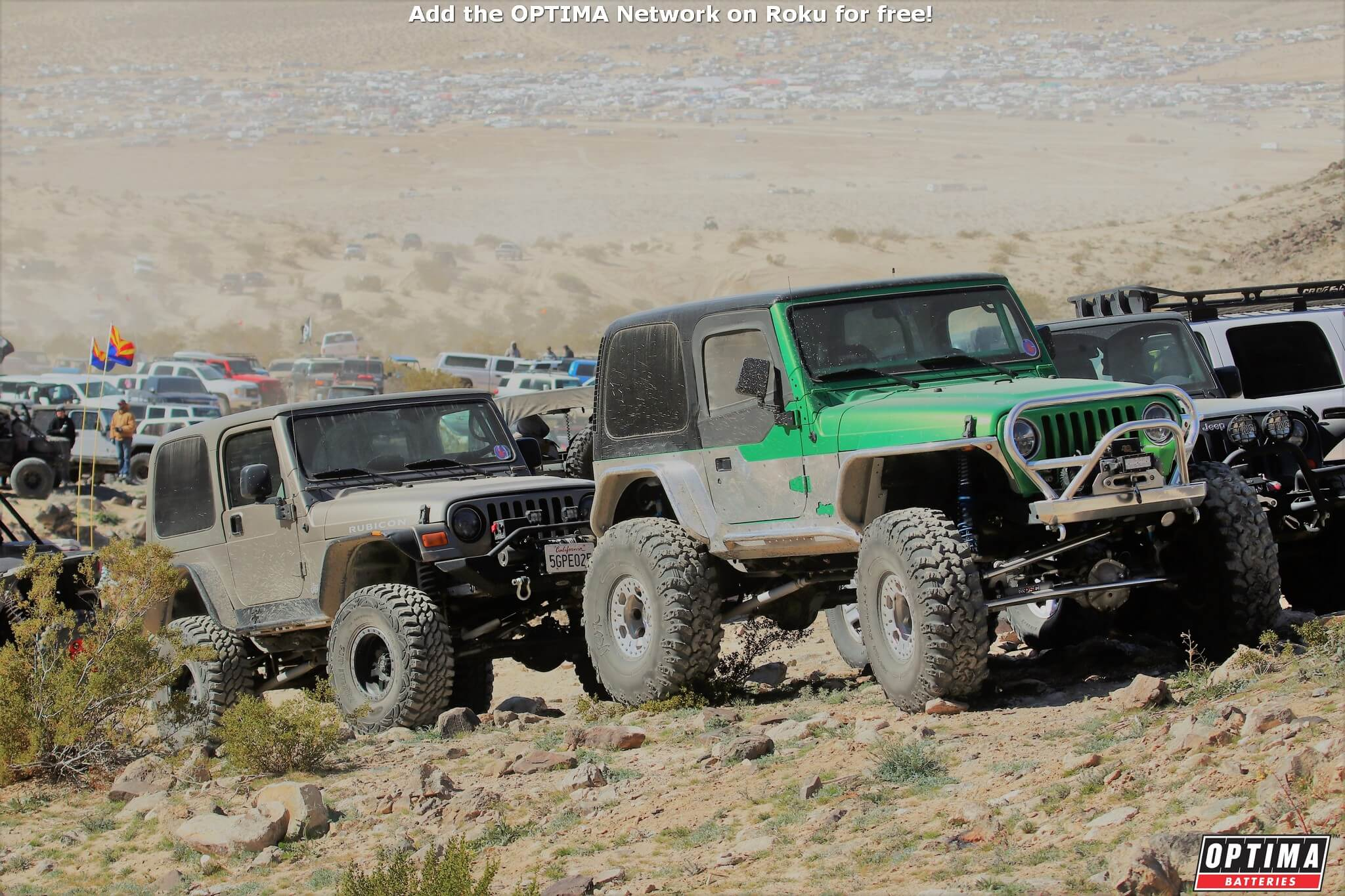 Jeeps-King-of-the-Hammers-2019_1647