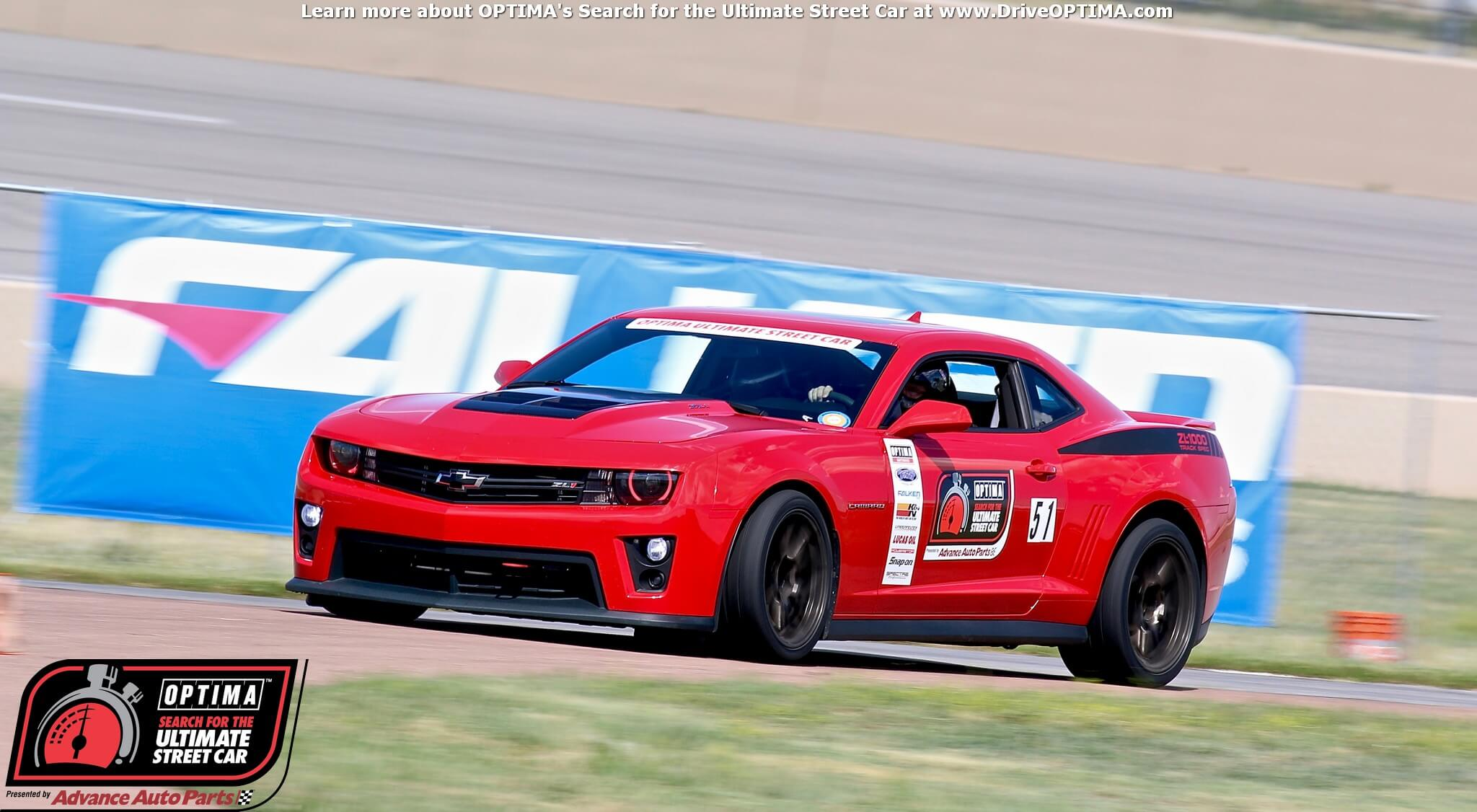 Joel-Gonzales-2013-Chevrolet-Camaro-DriveOPTIMA-PPIR-2016-Dave-Liddle_12