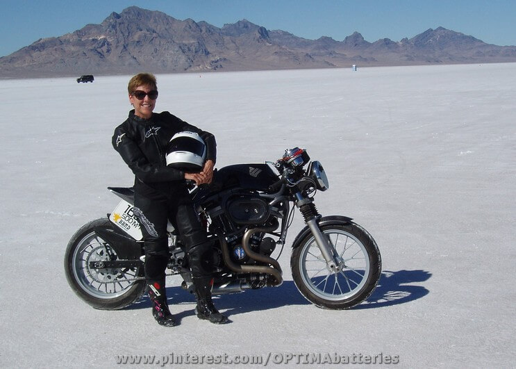 Julianna_with_Buell