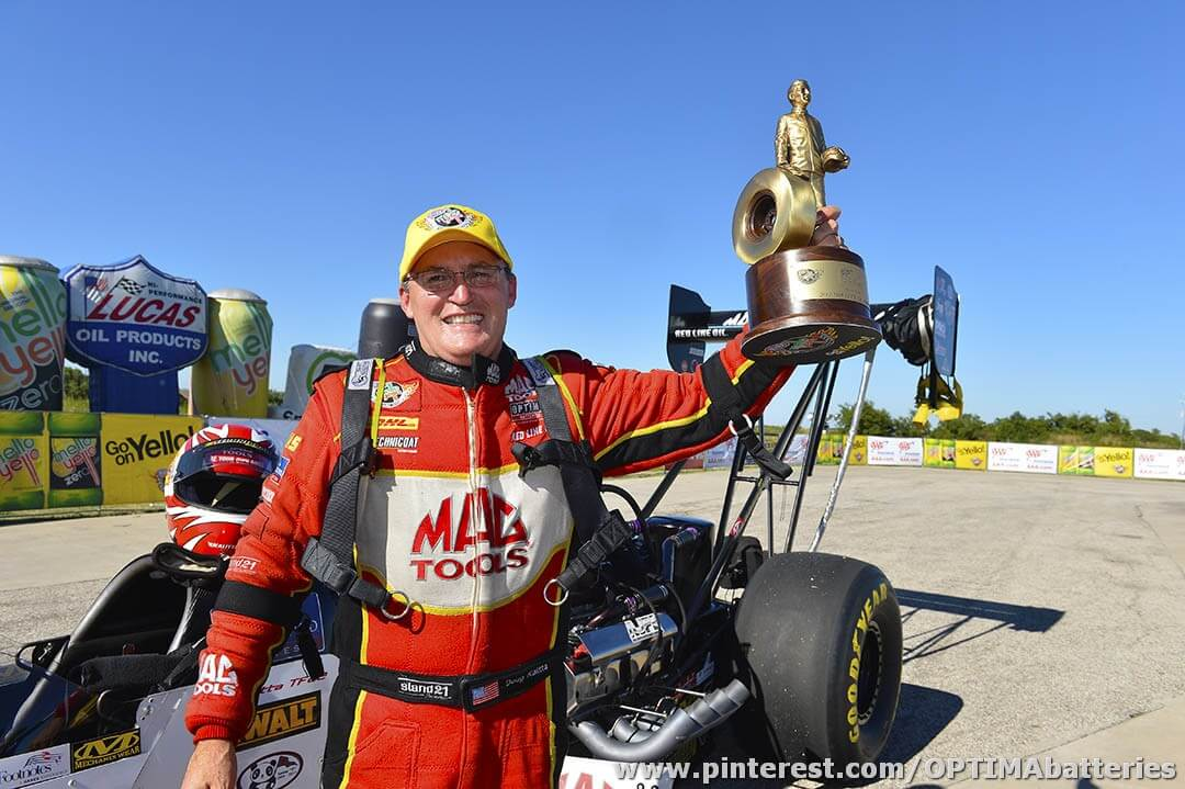 Kalitta_Wins_Dallas