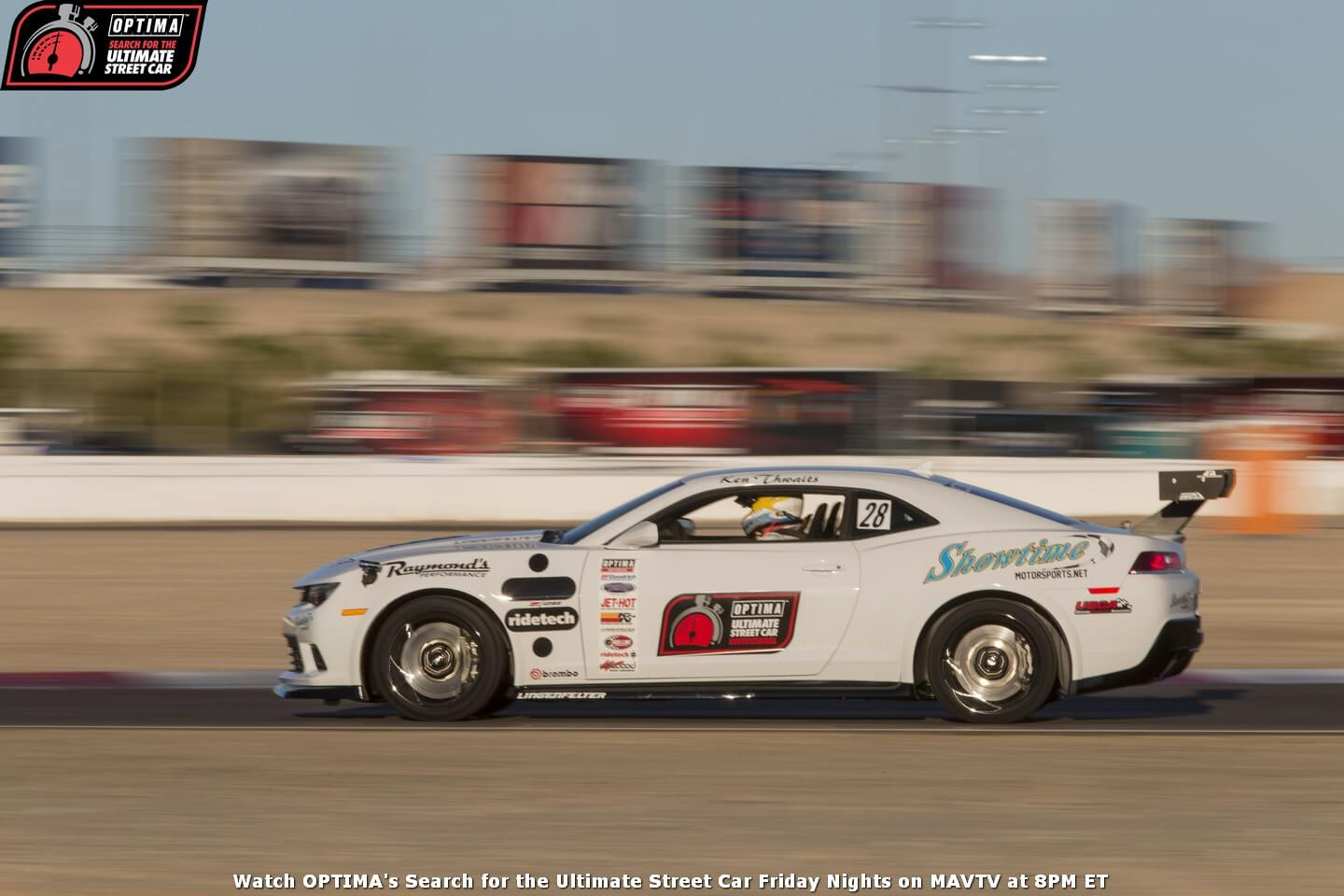 Ken-Thwaits-2014-Chevrolet-Camaro-Z28-OPTIMA-Ultimate-Street-Car-Invitational-2014-BFGoodrich-Hot-Lap-Challenge_321