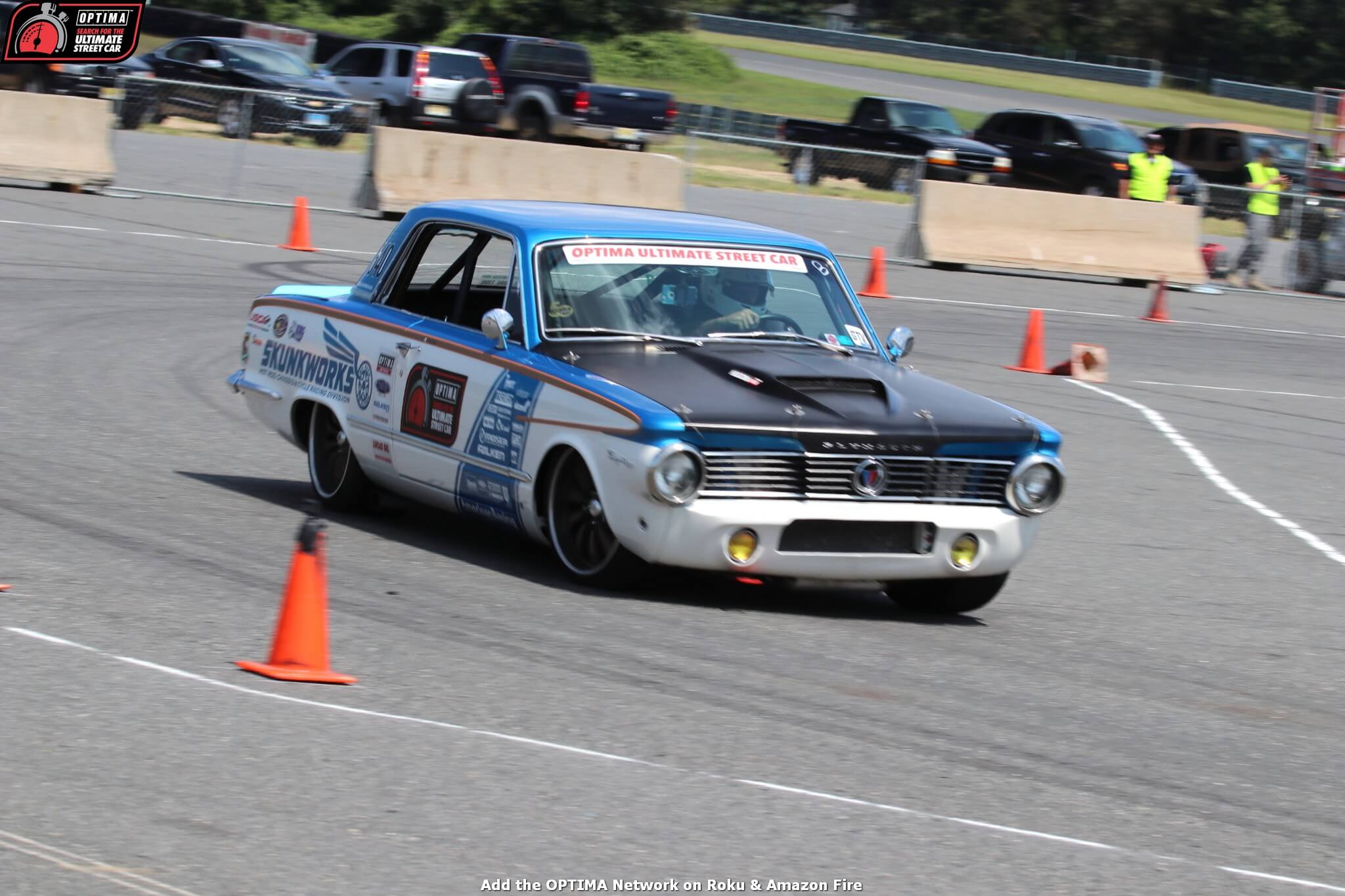 Kevin-Tully-1964-Plymouth-Valiant-DriveOPTIMA-NJMP-2017_260