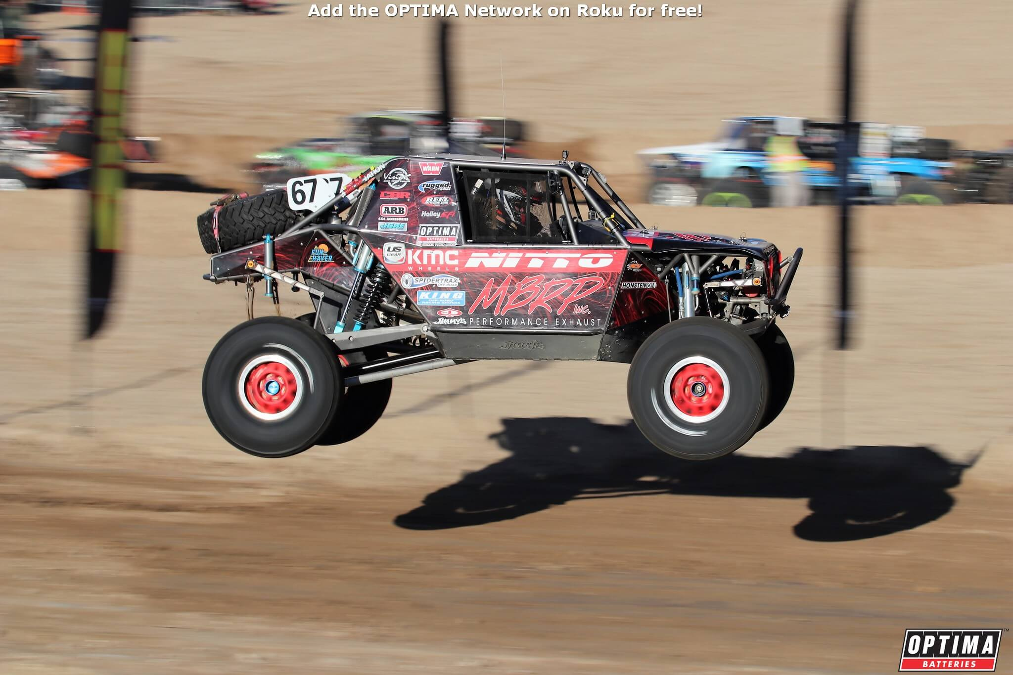 Loren-Healy-Ultra4-King-of-the-Hammers-2019_1110