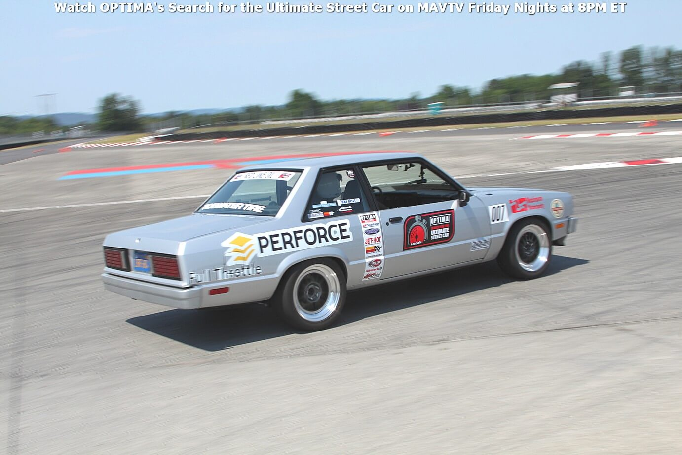Martin-Pond-1980-Ford-Fairmont-USCA-Portland-2014_75