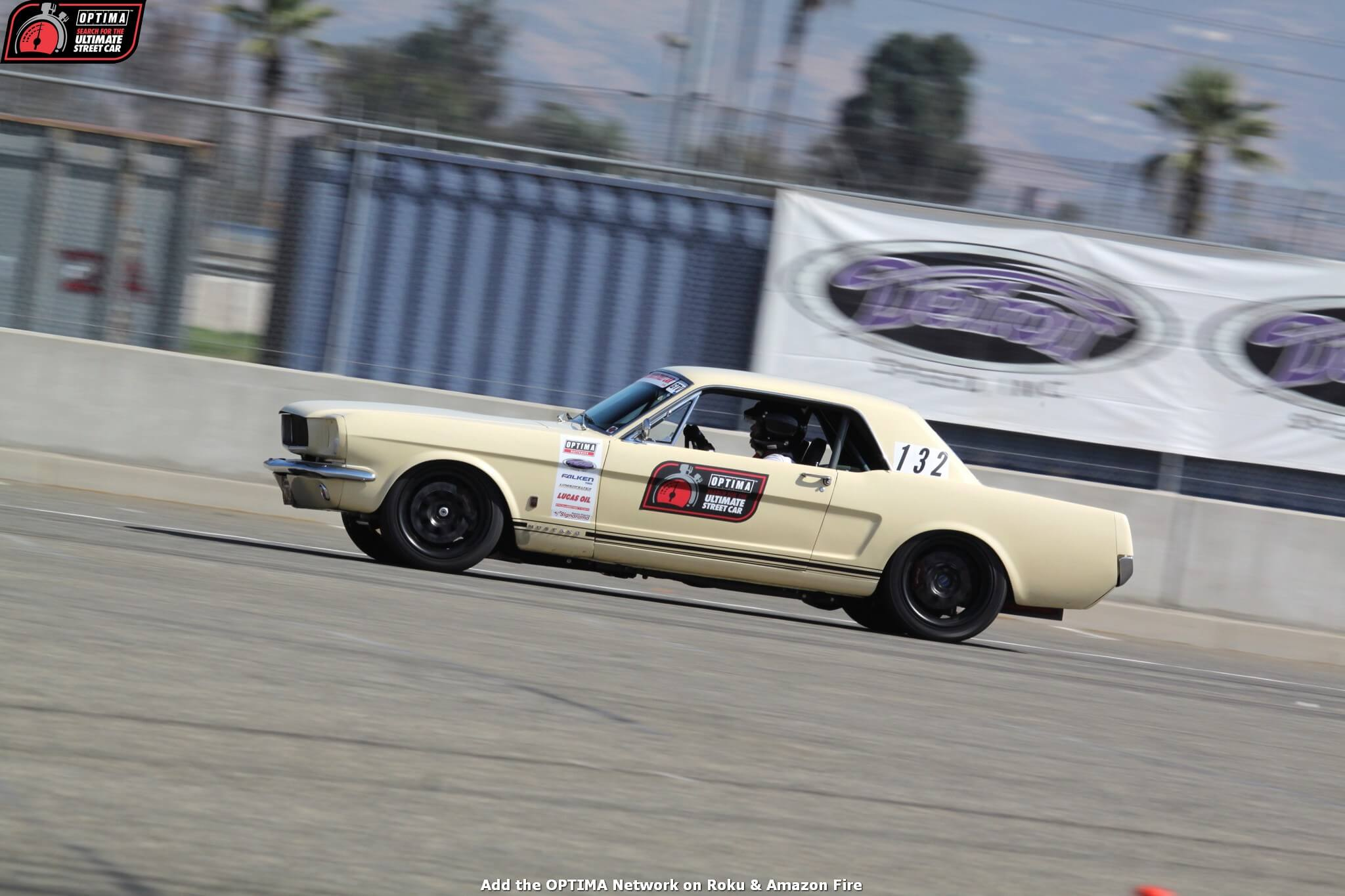 Mike-Fitzwater-1965-Ford-Mustang-DriveOPTIMA-Auto-Club-Speedway_75