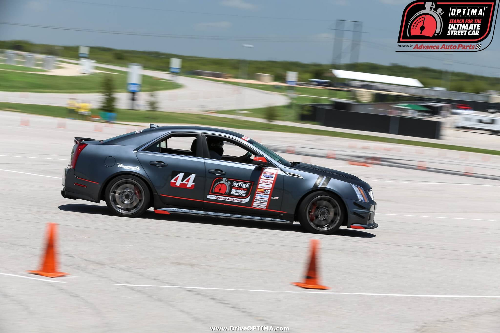 Mike-Gallagher-2009-Cadillac-CTS-V-DriveOPTIMA-Circuit-of-the-Americas-2016_82