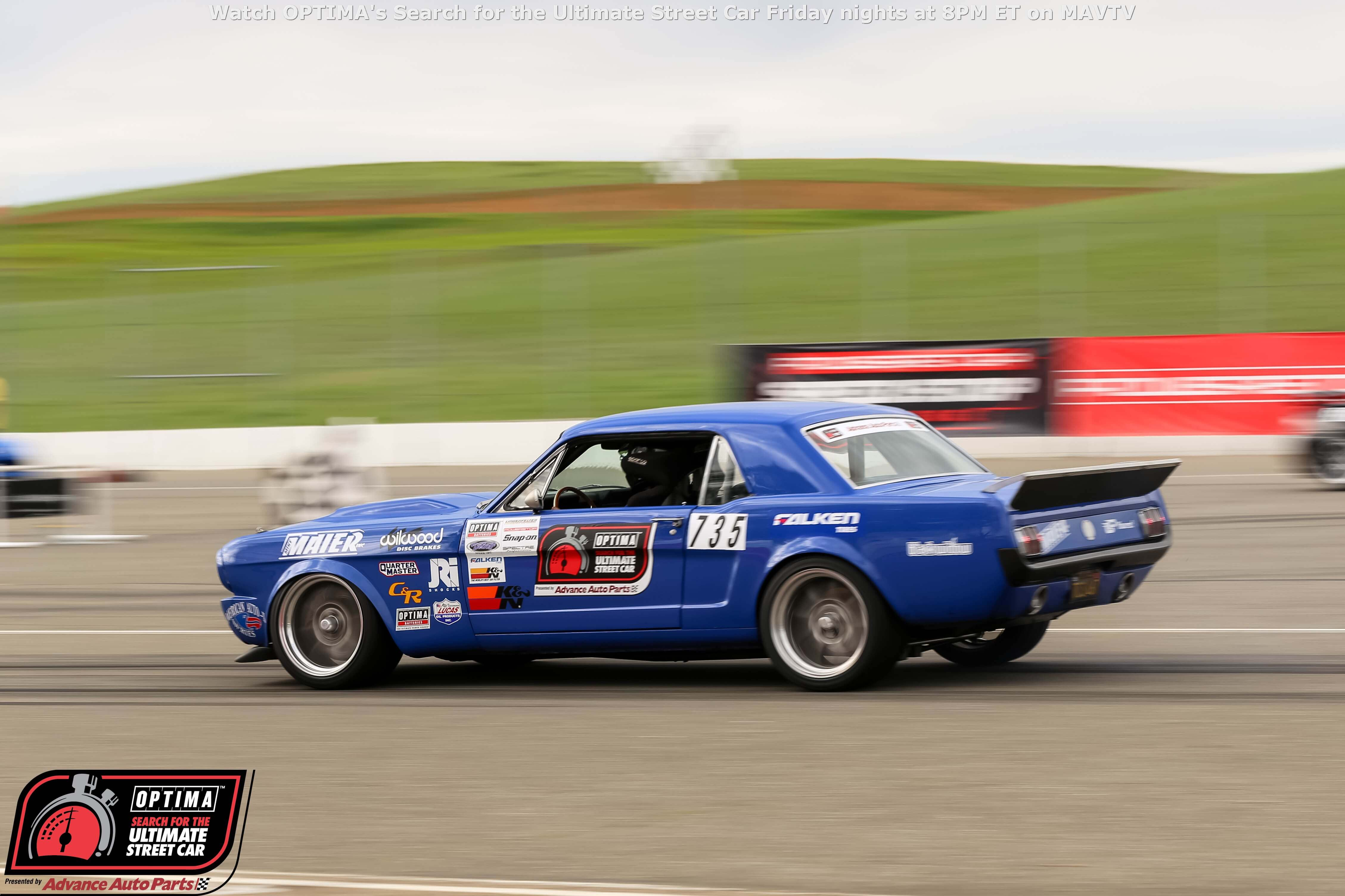 Mike-Maier-1966-Ford-Mustang-DriveOPTIMA-Thunderhill-3_201_of_352
