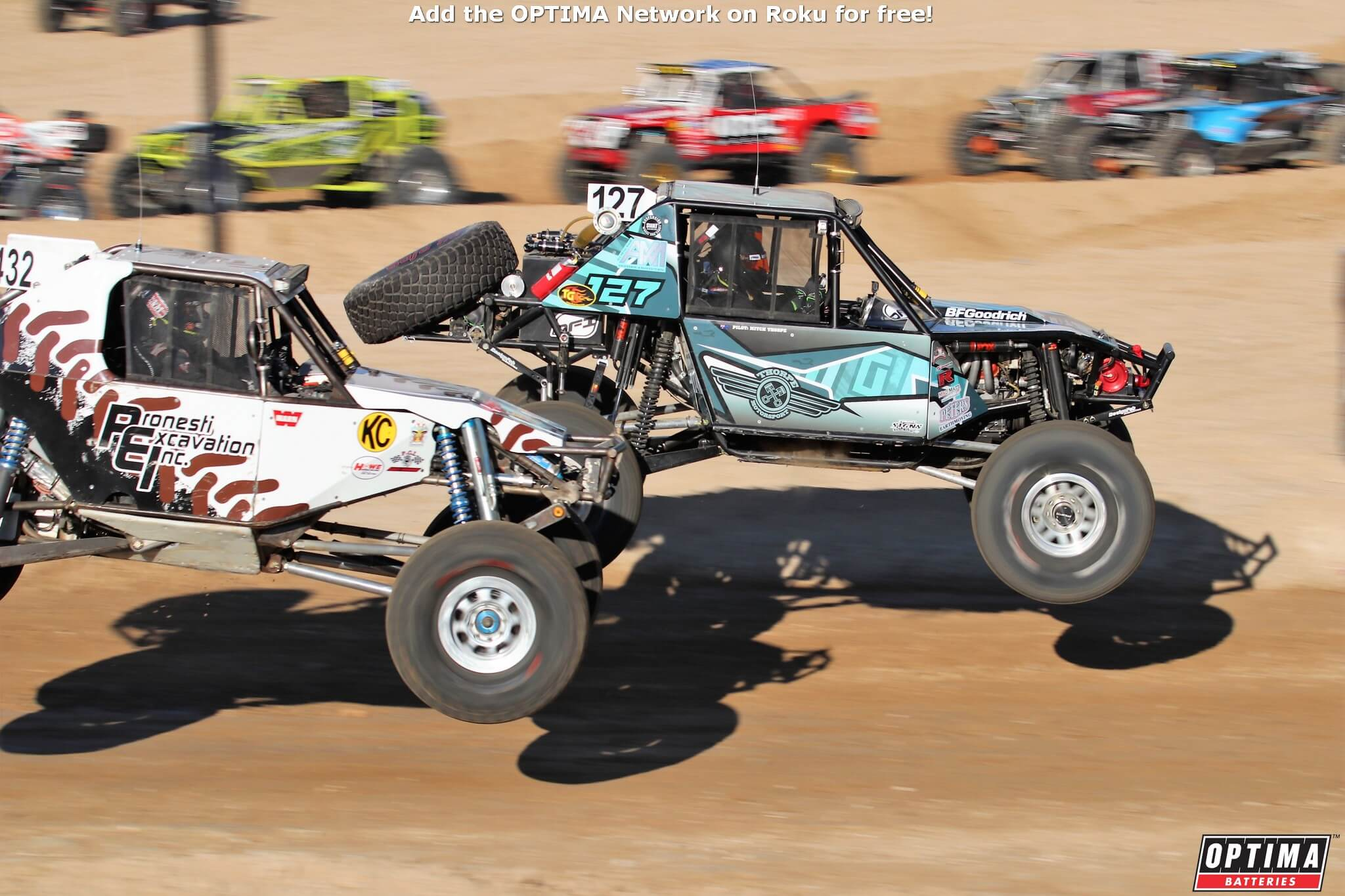 Mitchell-Thorpe-Ultra4-King-of-the-Hammers-2019_1314