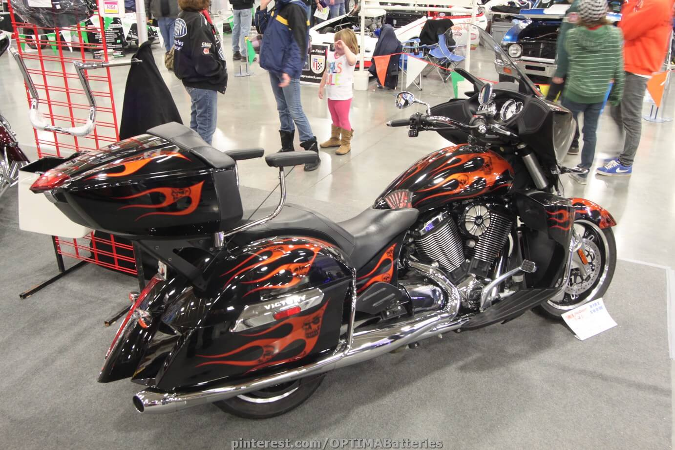 motorcycle-world-of-wheels-_10