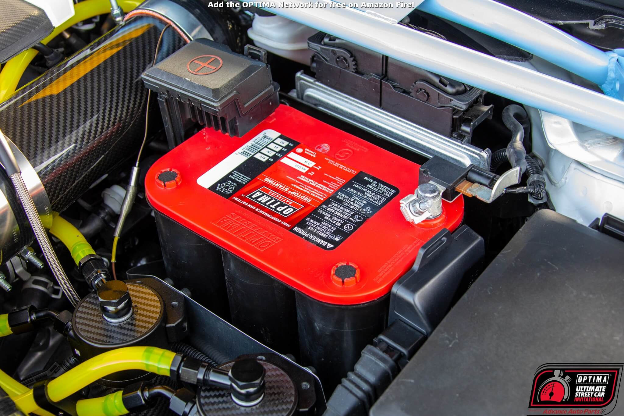 Are AGM batteries better?