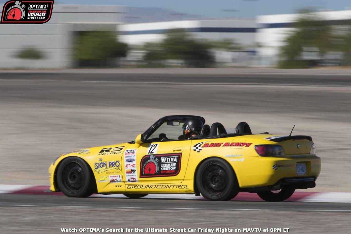 p-Andy-Smedegard-2001-Honda-S2000-OPTIMA-Ultimate-Street-Car-Invitational-2014-BFGoodrich-Hot-Lap-Challenge_25