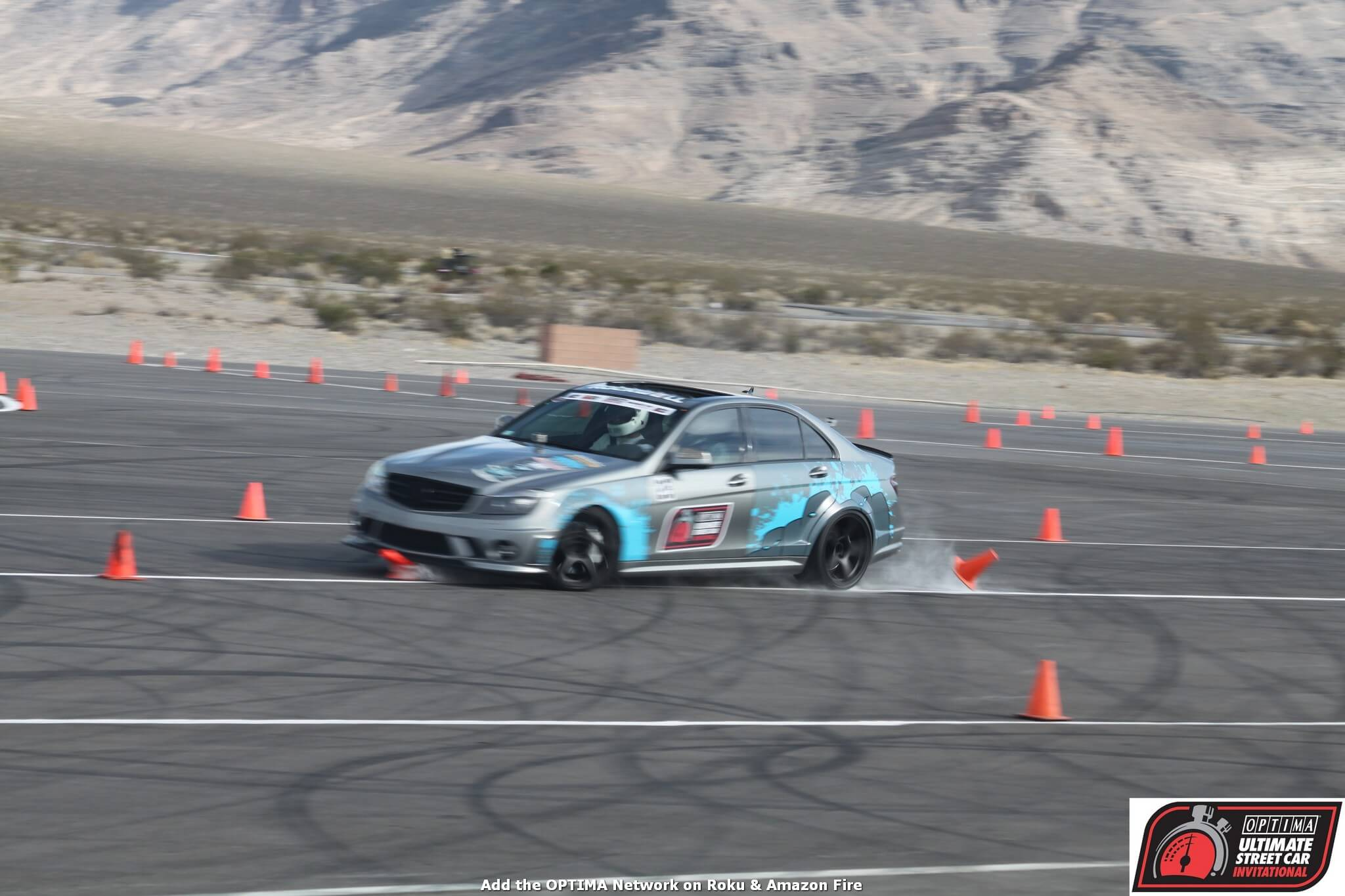 p-Kevin-Kraack-2008-Mercedes-Benz-C63-AMG-OUSCI-2010_2