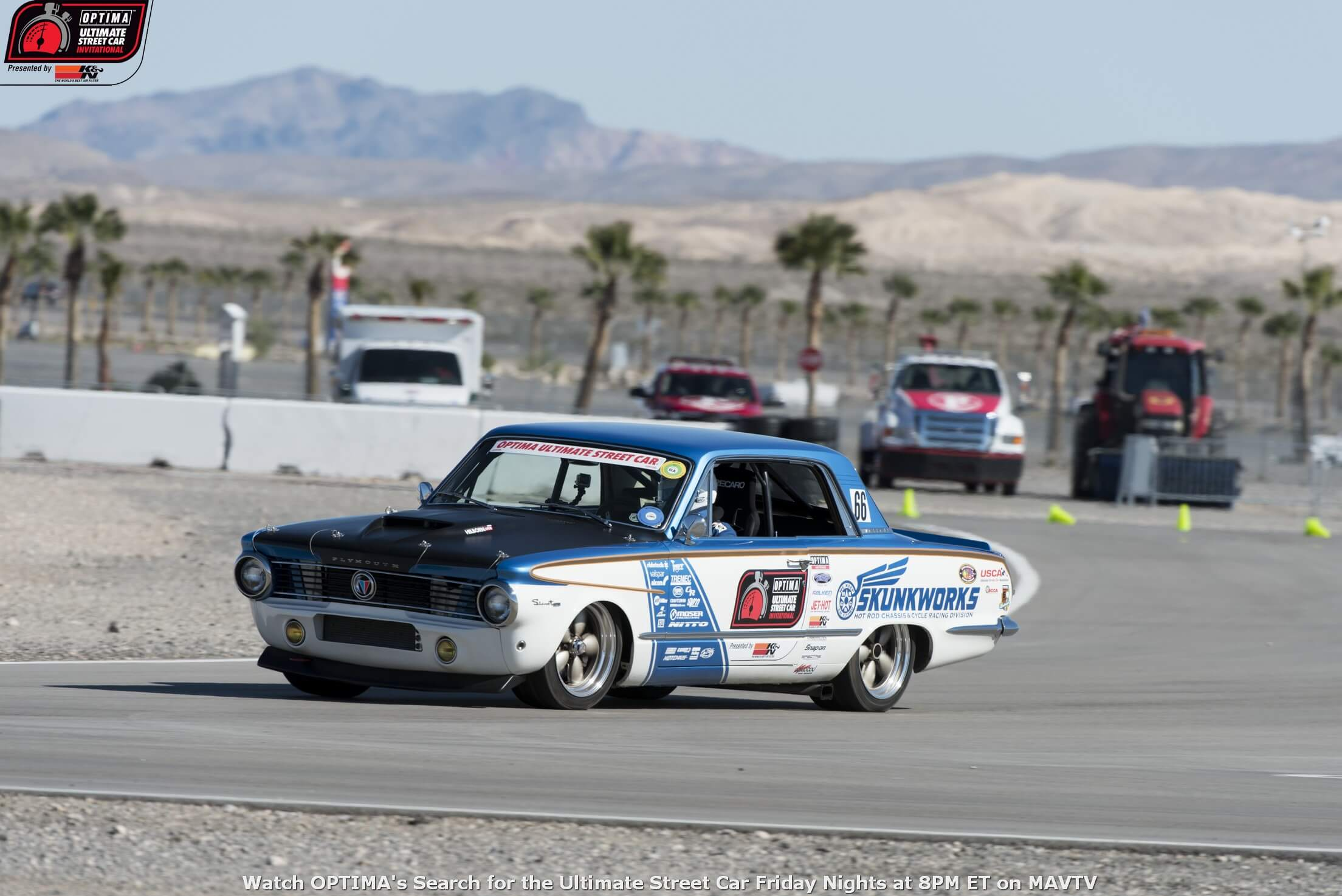 p-Kevin-Tully-1964-Plymouth-Valiant-OUSCI-2015_632