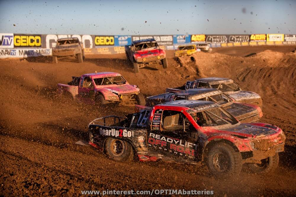 p-loorrs-firebird-pro2-pro4-cup-race-mad-media-17