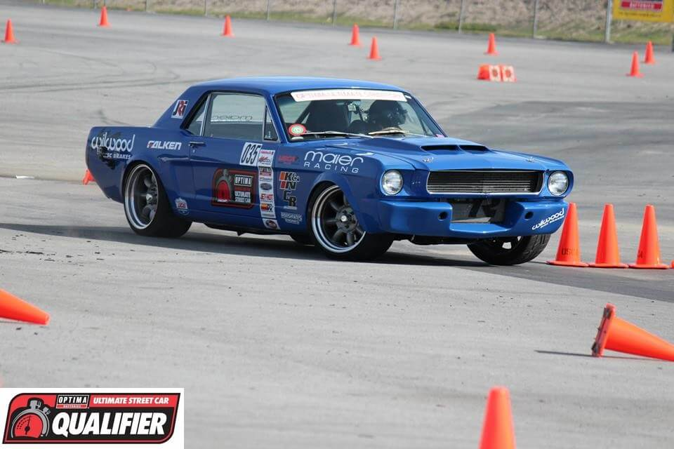 p-Mike-Maier-Racing-Mustang