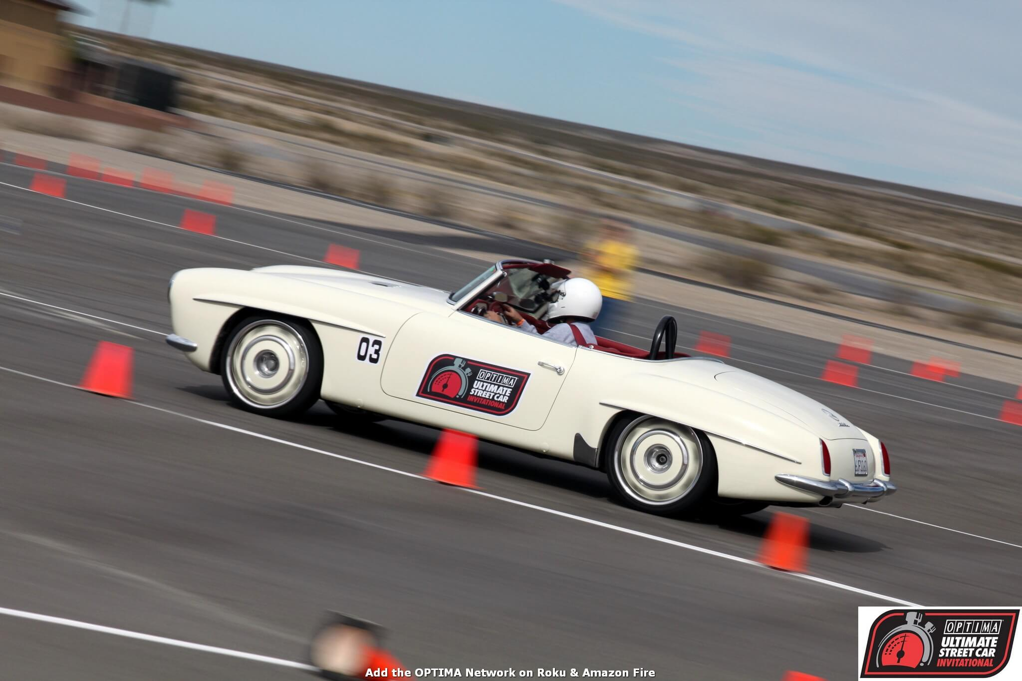 p-Sean-Dell-1961-Mercedes-Benz-190SL-OUSCI-2010_1