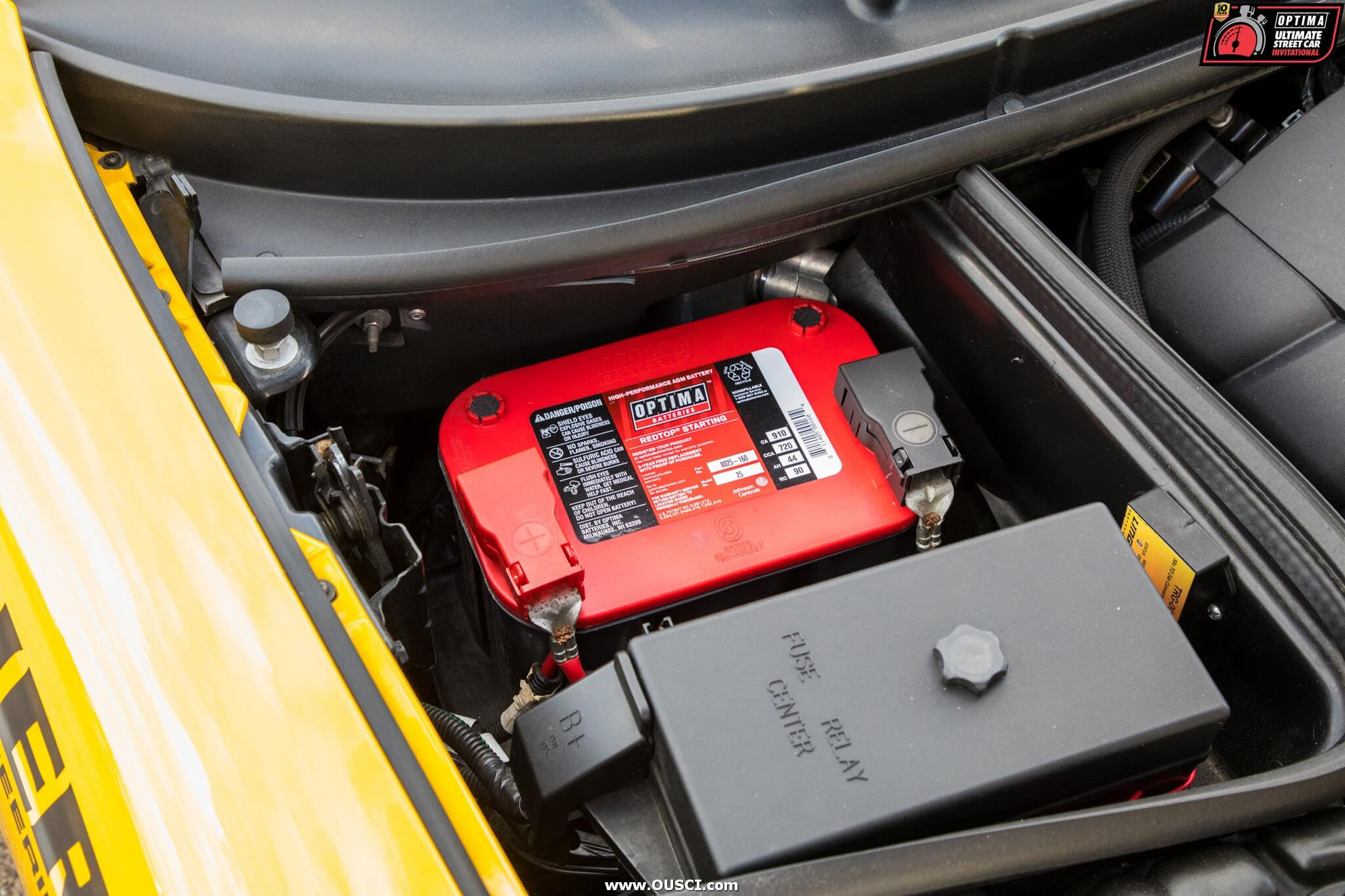 p-Top-Rated-Car-Battery-OPTIMA-REDTOP