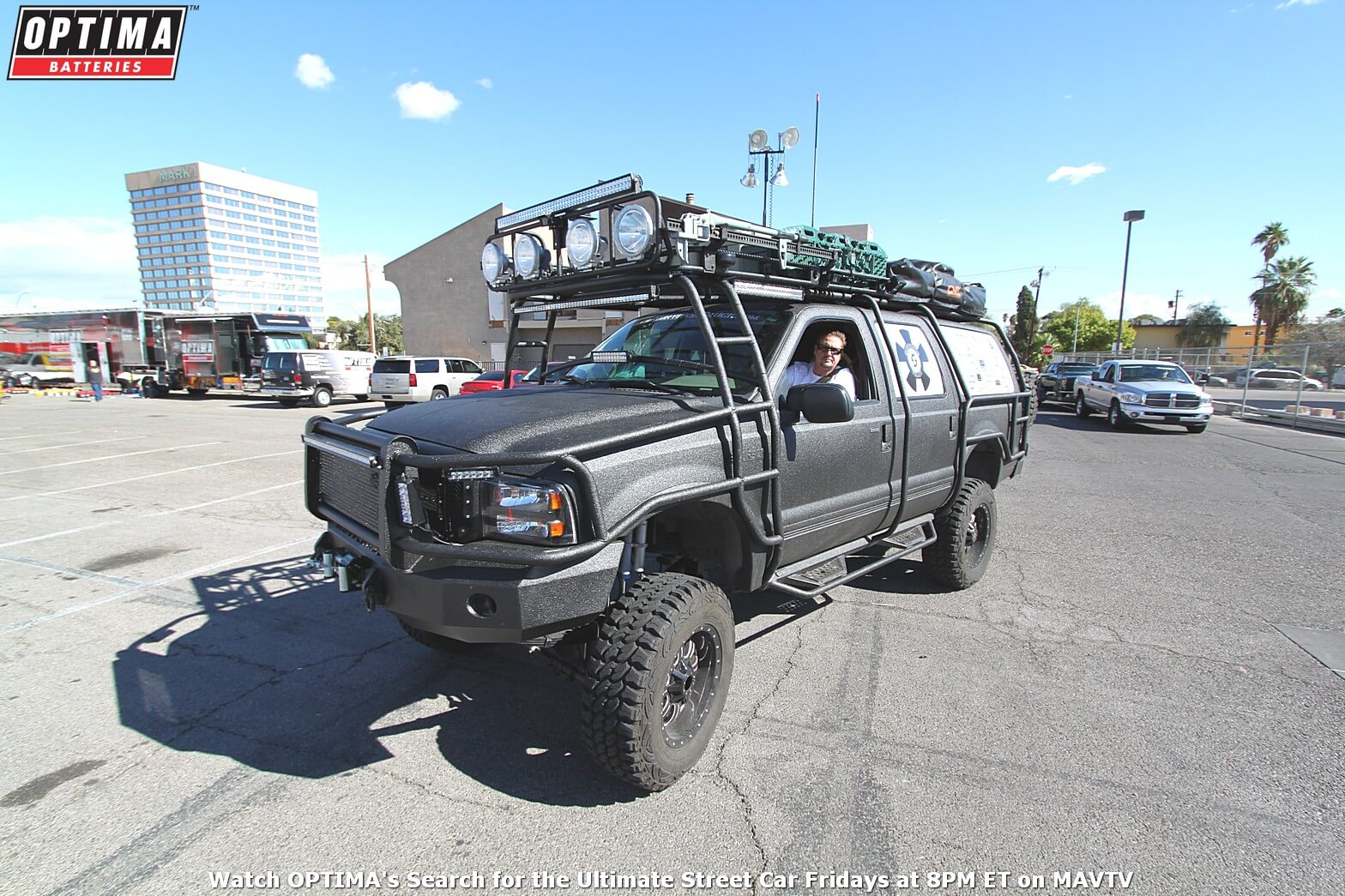 pi-Ford-Excursion-SEMA-Sunday-Load-In-2014_194