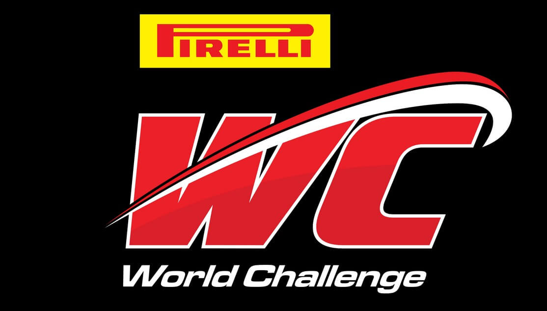 Pirelli_World_Challenge_Black