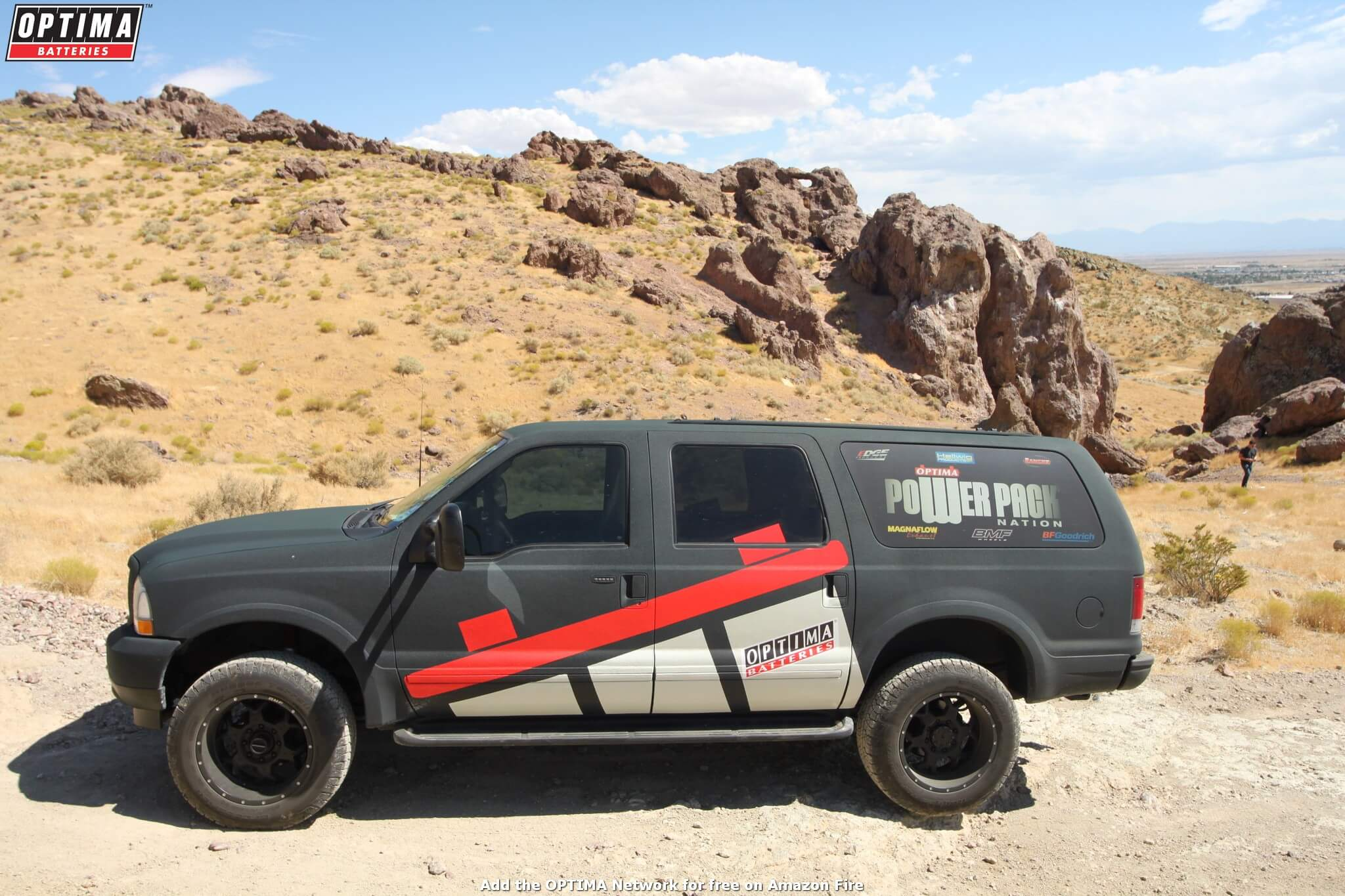 Power-Pack-Nation-Ford-Excursion