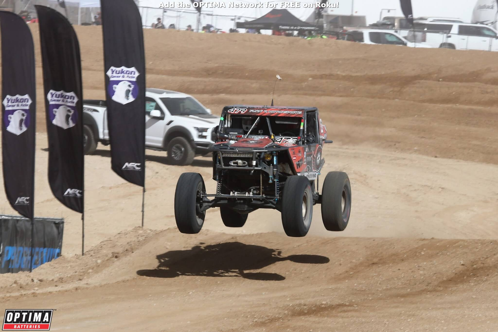 Quintin-Hilburn-Ultra4-King-of-the-Hammers-2020_244
