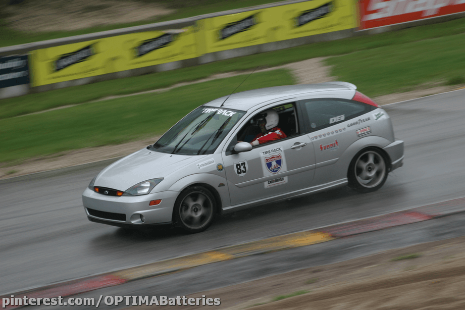 Robert-Bill-Hoover-2001-Ford-Focus-One-Lap-of-America-2006_75