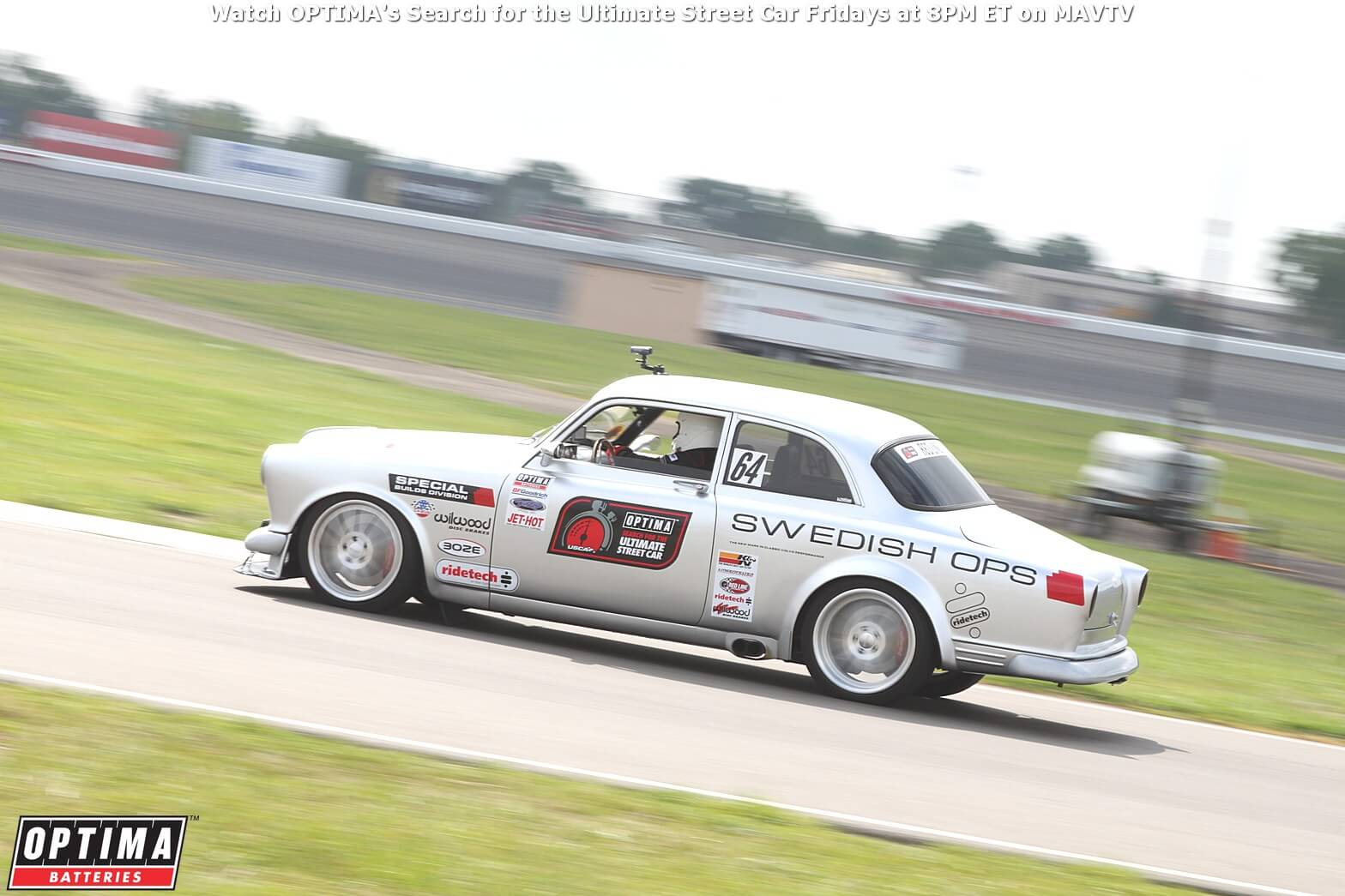 Robert-Jackson-1967-Volvo-Amazon-USCA-Michigan-2014_111
